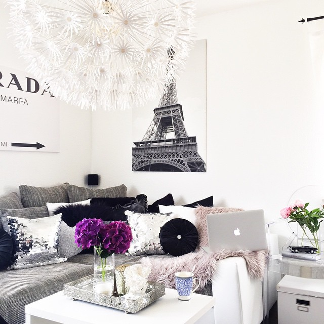 fashionhippieloves-living-room-interior