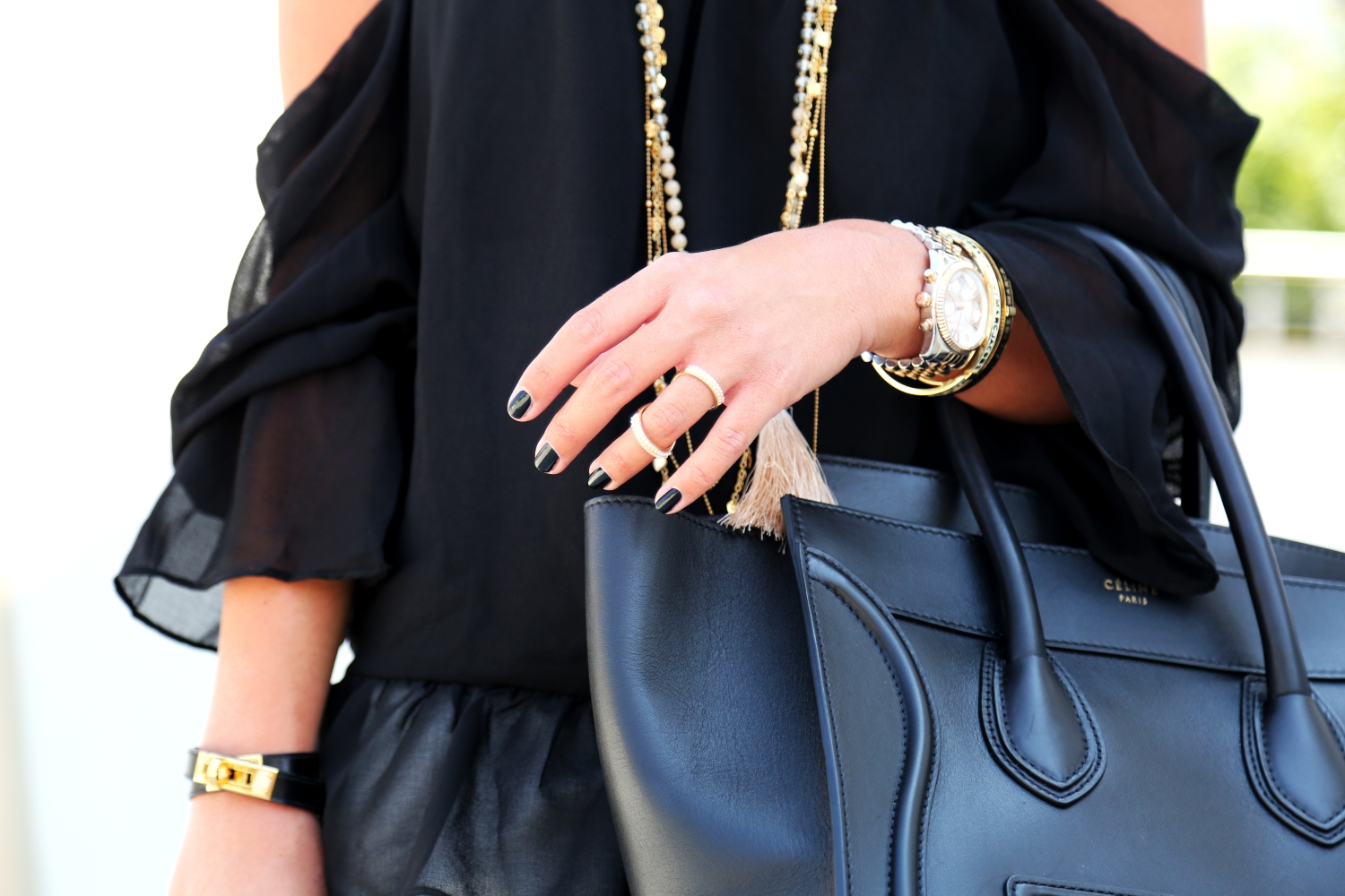 outfit-details-fashionhippieloves-armcandy