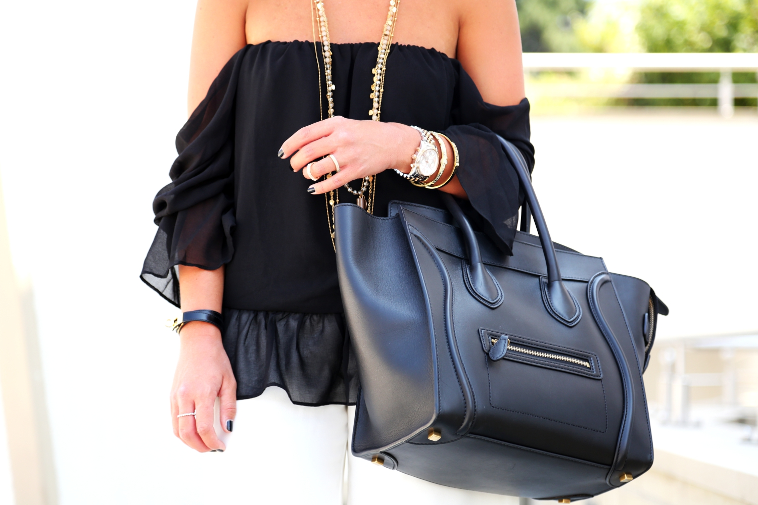 outfit-details-fashionhippieloves-celine-luggage