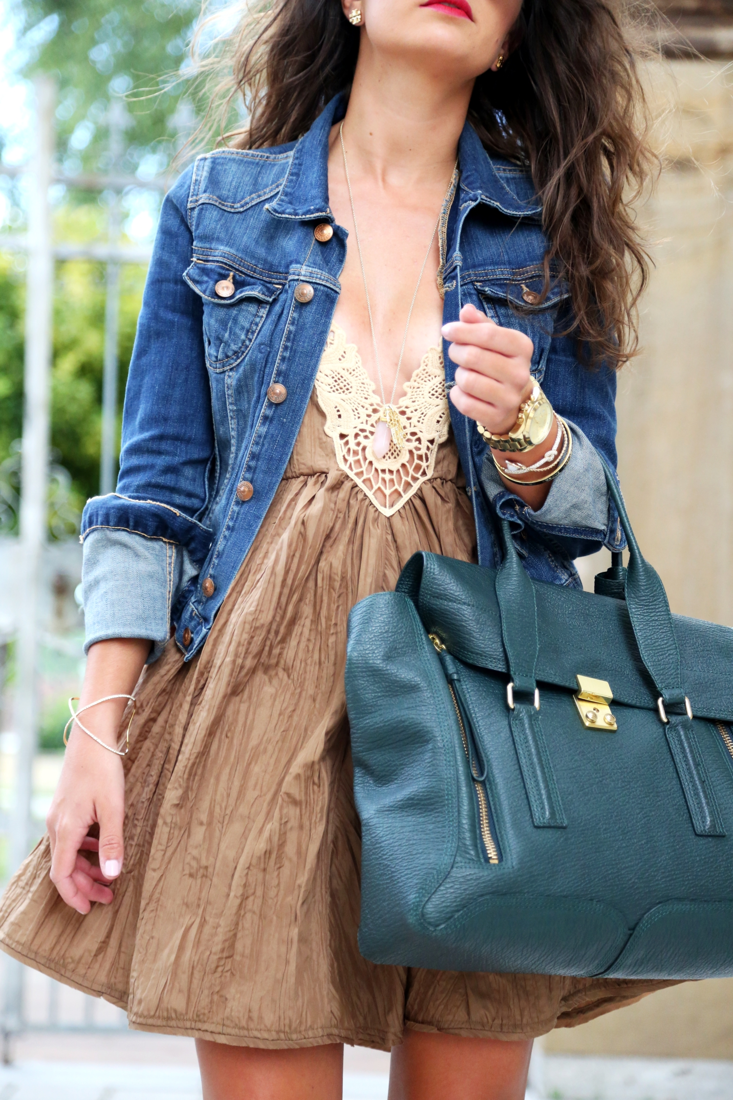outfit-details-fashionhippieloves-free-people-3.1.phillip-lim-pashli-denim-jacket