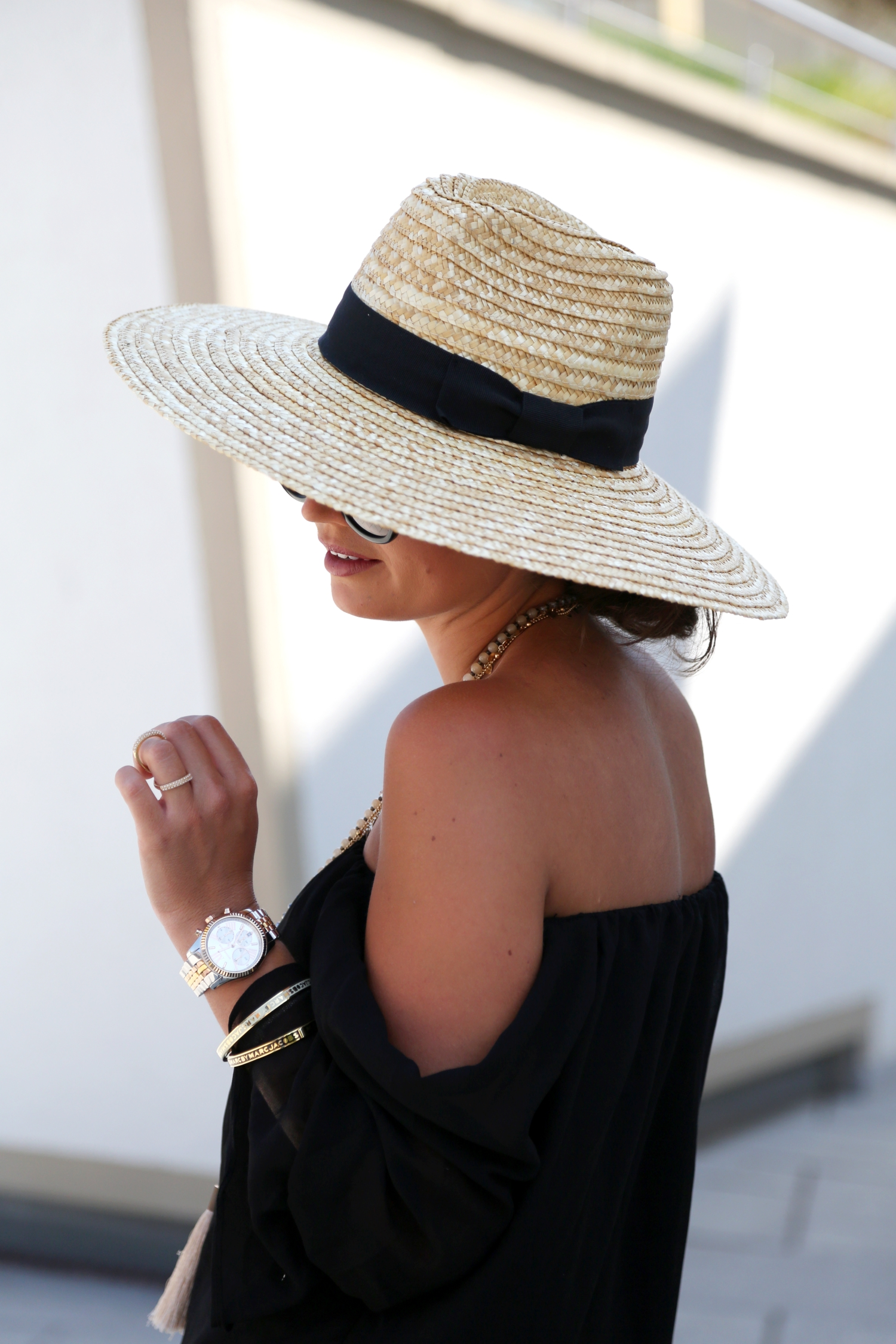 outfit-details-hat-fashionhippieloves