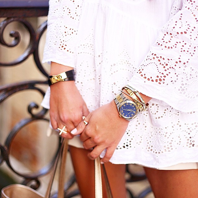 outfit-details-michael-kors-watch-hermes