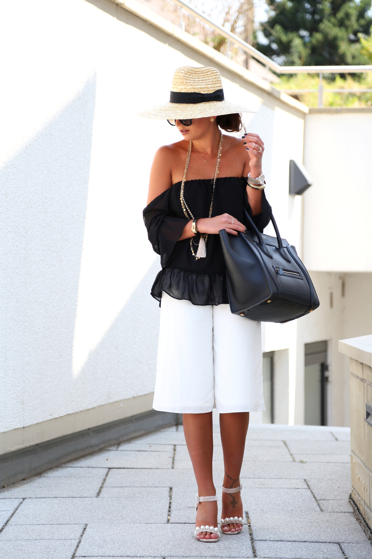 outfit-fashionhippieloves-asos-celine