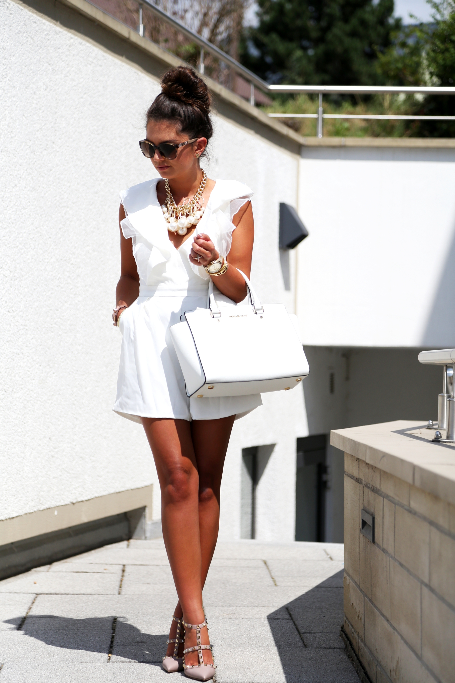 outfit-fashionhippieloves-spring-summer-mk-bag