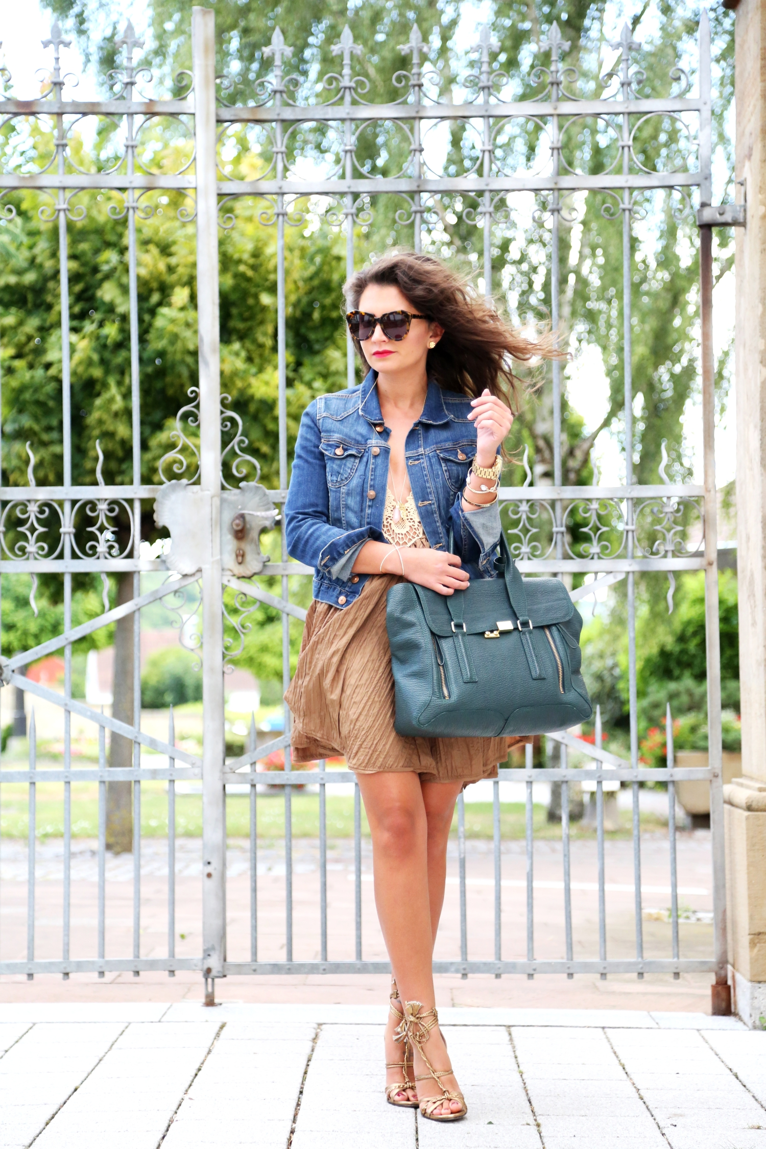 outfit-fashionhippieloves-summer-karen-walker-phillip-lim