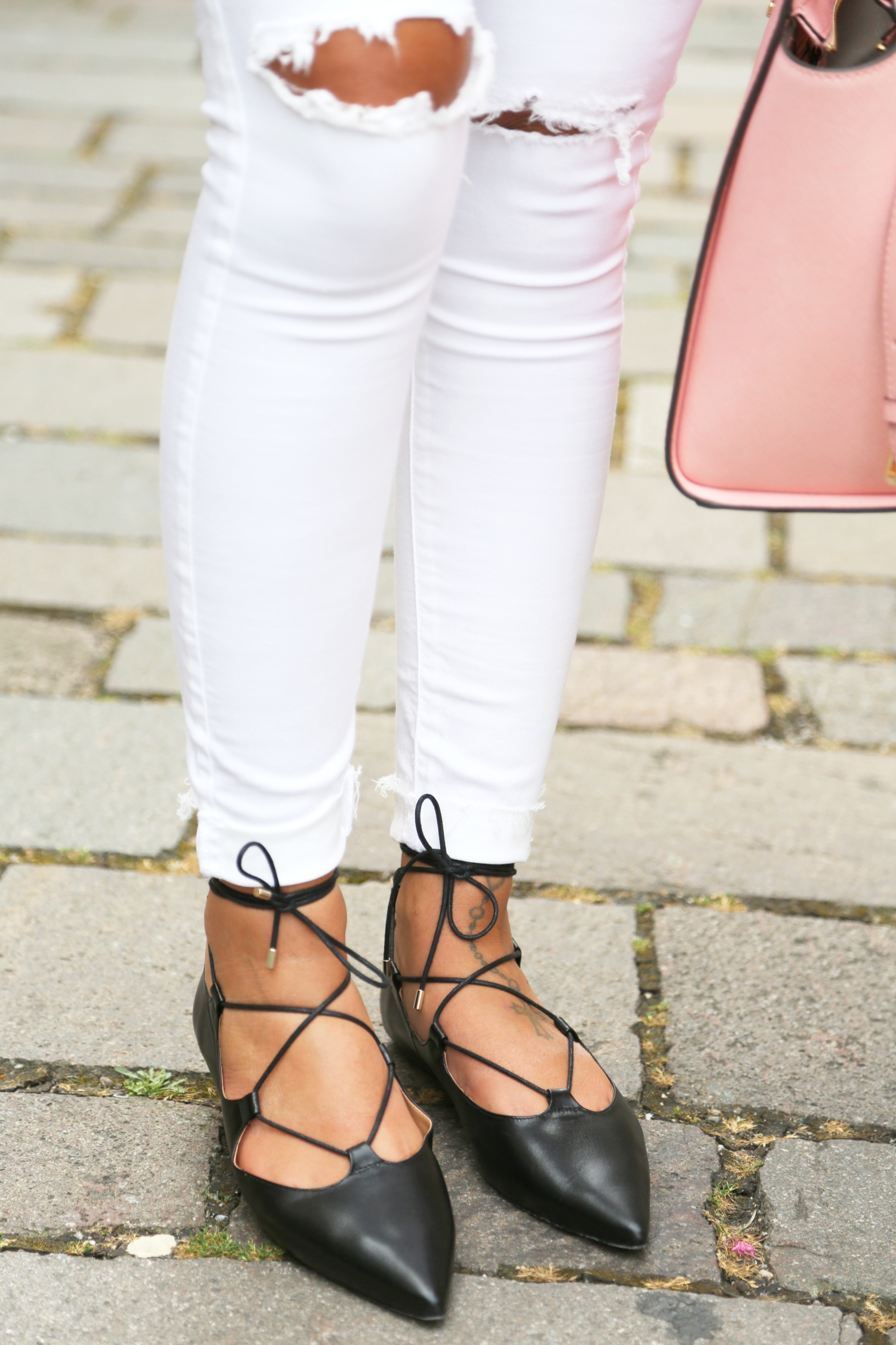 topshop-lace-up-sandals-black-aquazzura-like