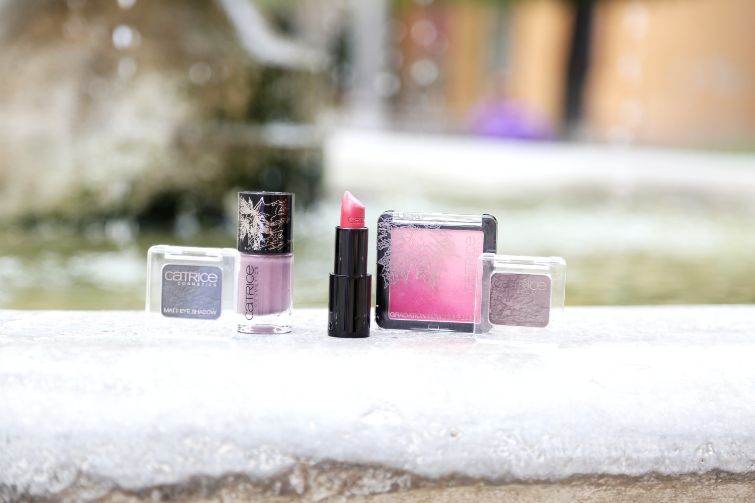 catrice-fallosophy-collection