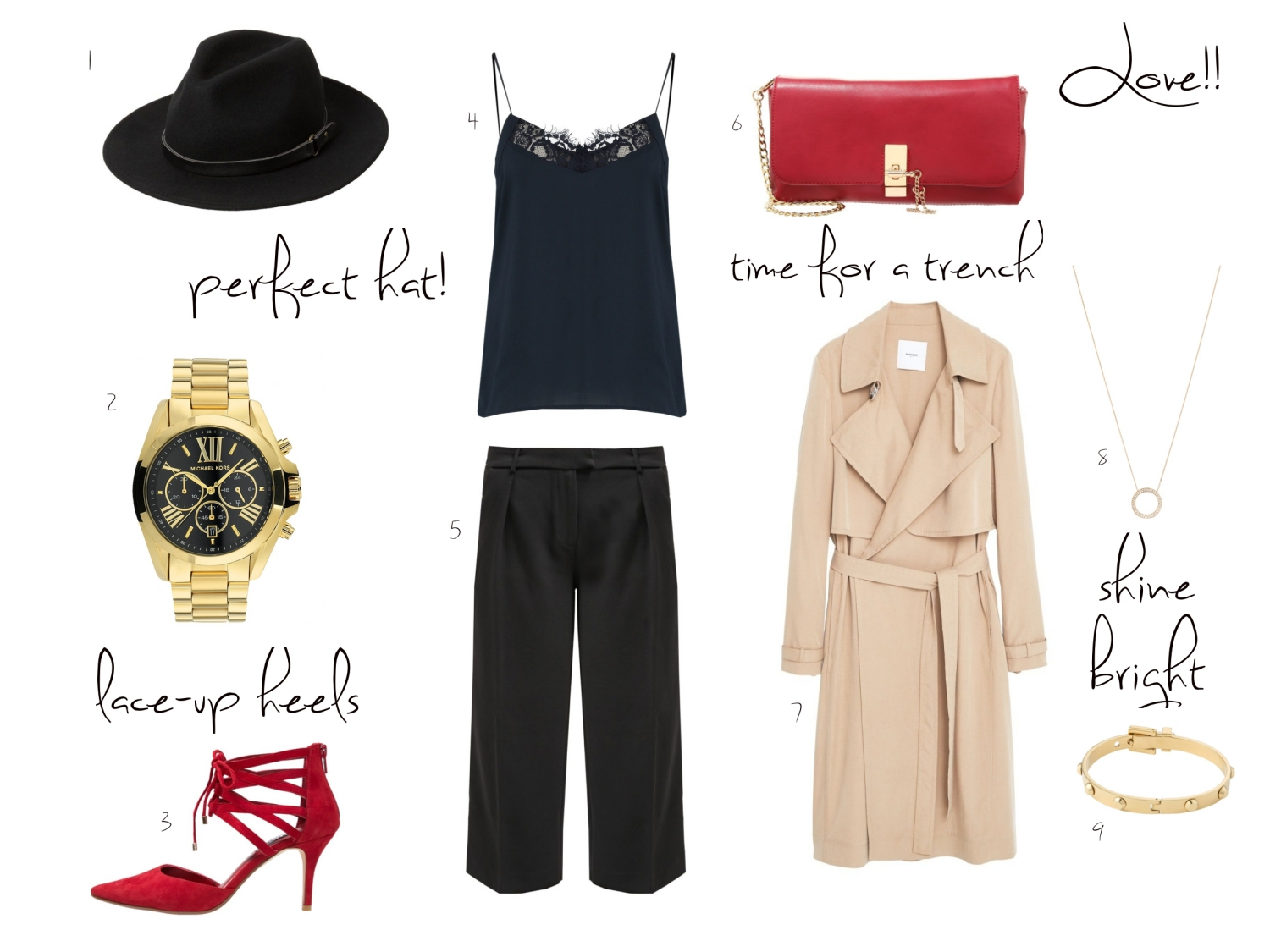 collage-outfit