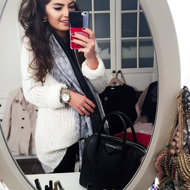 fashionhippieloves-fall-autumn-look-outfit-mirror-selfie