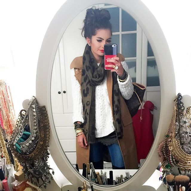 fashionhippieloves-outfit-autumn-fall