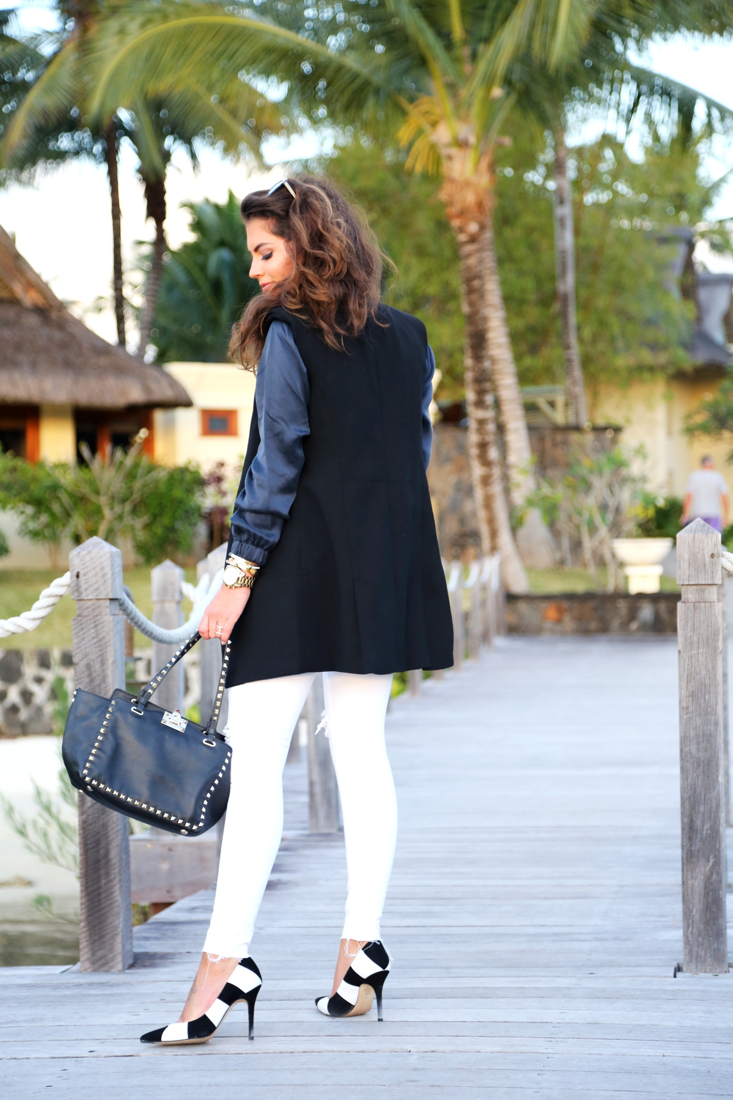 outfit-details-fashionhippieloves-mauritius-vacation-look