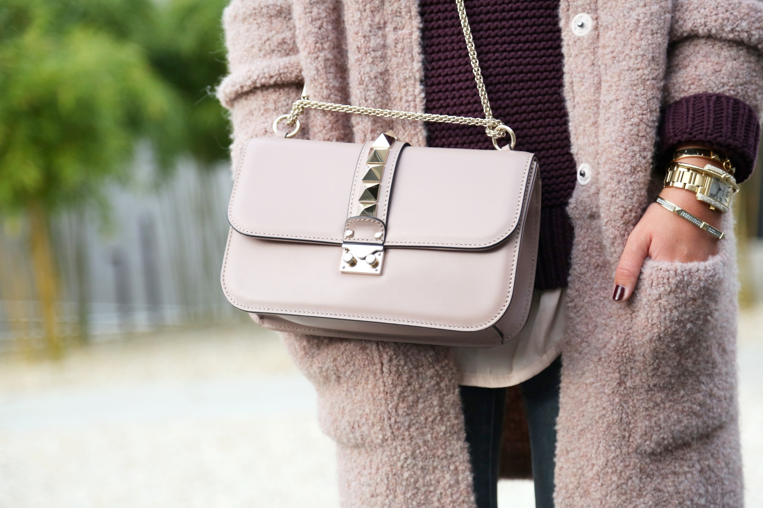 outfit-details-fashionhippieloves-valentino-glam-lock-bag-nude
