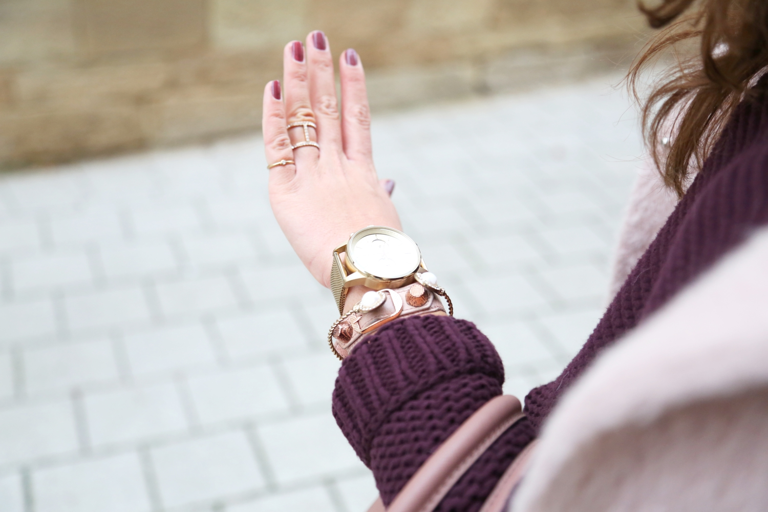 outfit-details-triwa-watch-hallhuber-look-autumn-fall