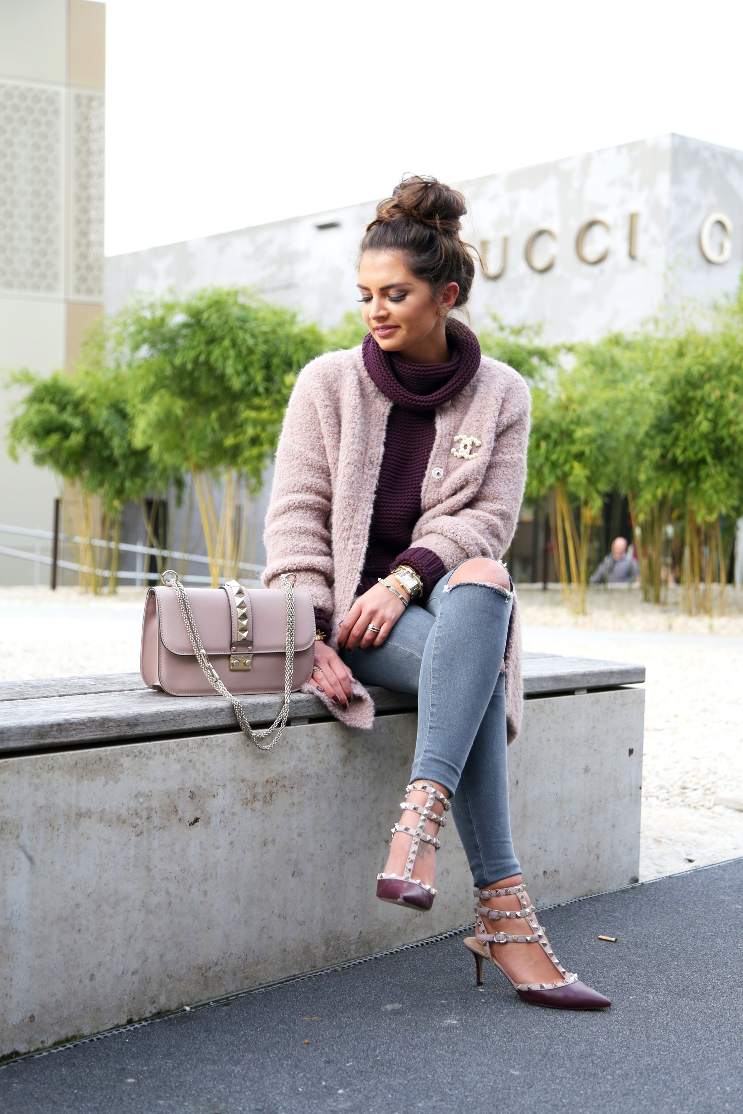 outfit-fall-autumn-fashionhippieloves-fashion-blogger-germany
