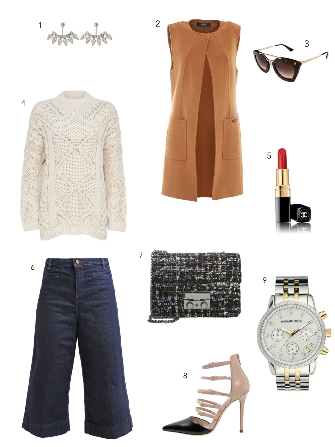 outfit-inspiration-culottes