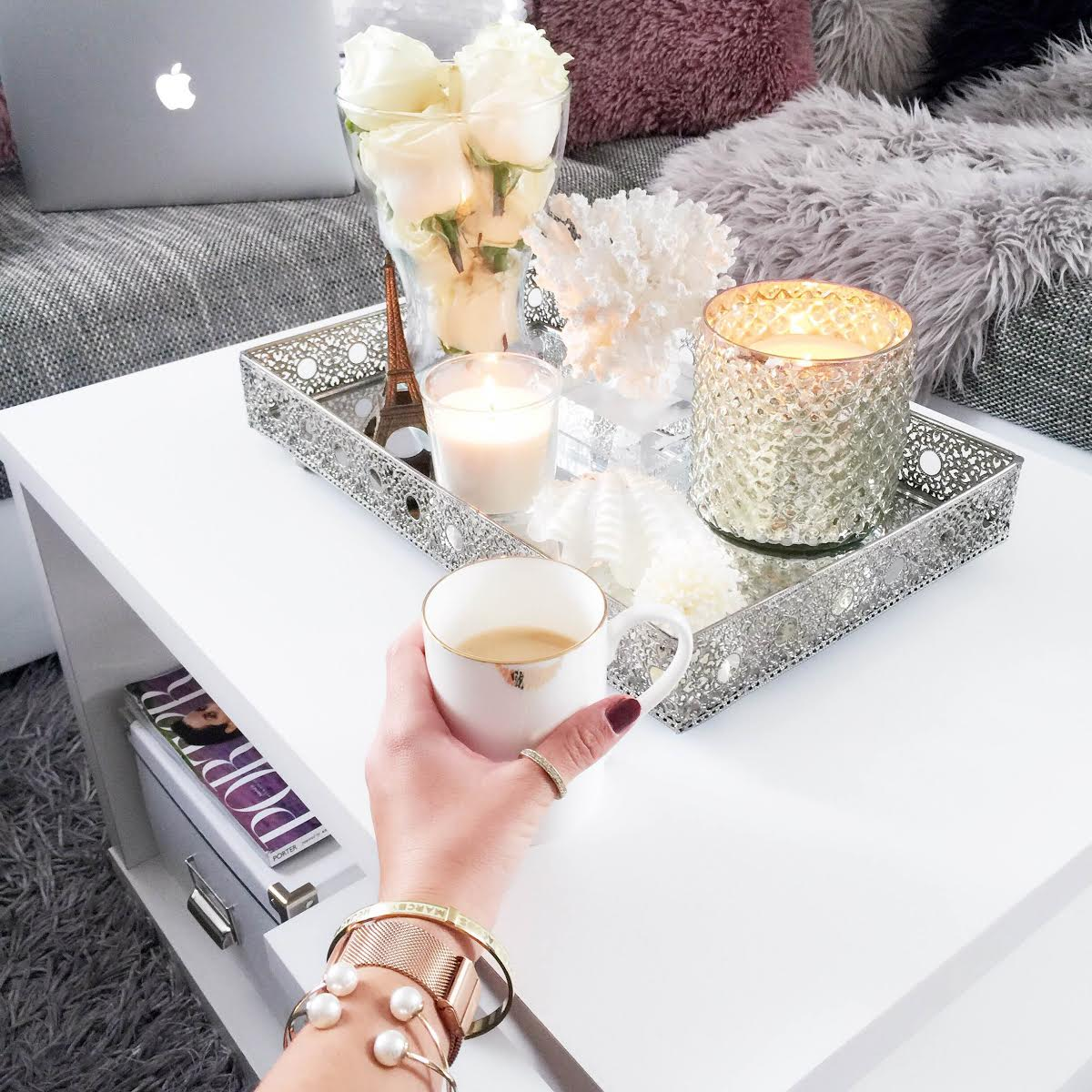 details-living-room-fashionhippieloves-coffee-table