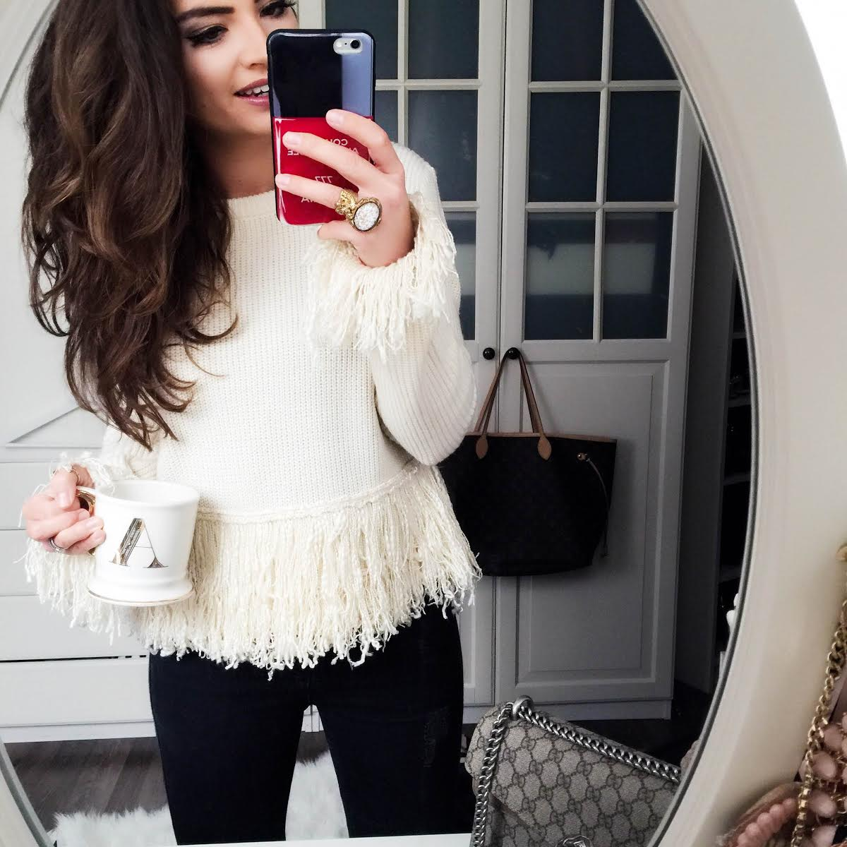 fashionhippieloves-fringe-sweater-a-mug-gucci-dionysus-bag
