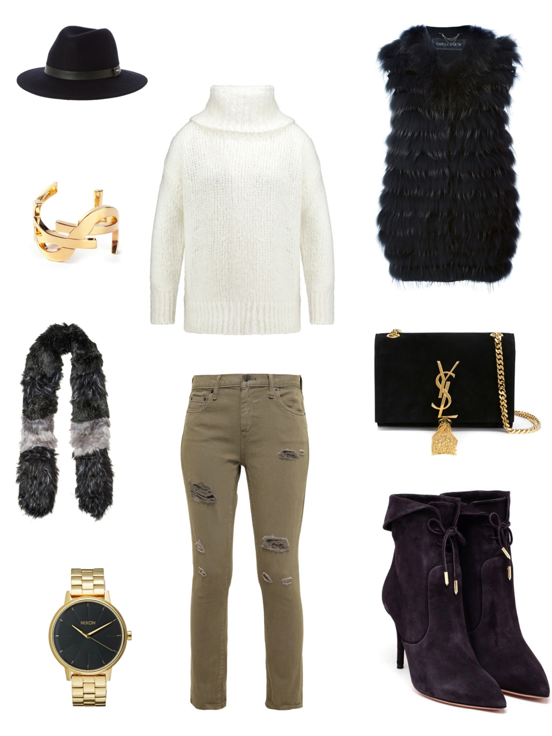 outfit-details-autumn-fall-farfetch-3