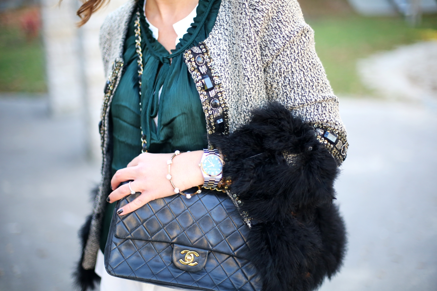 outfit-details-fashionhippieloves-chanel-bag