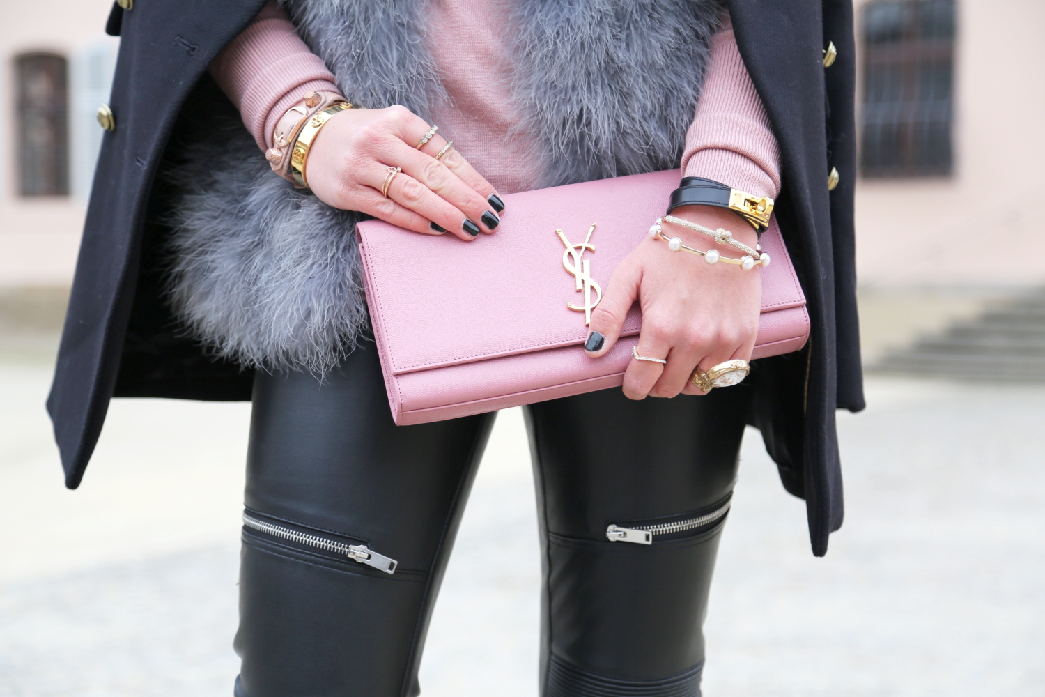 outfit-farfetch-10