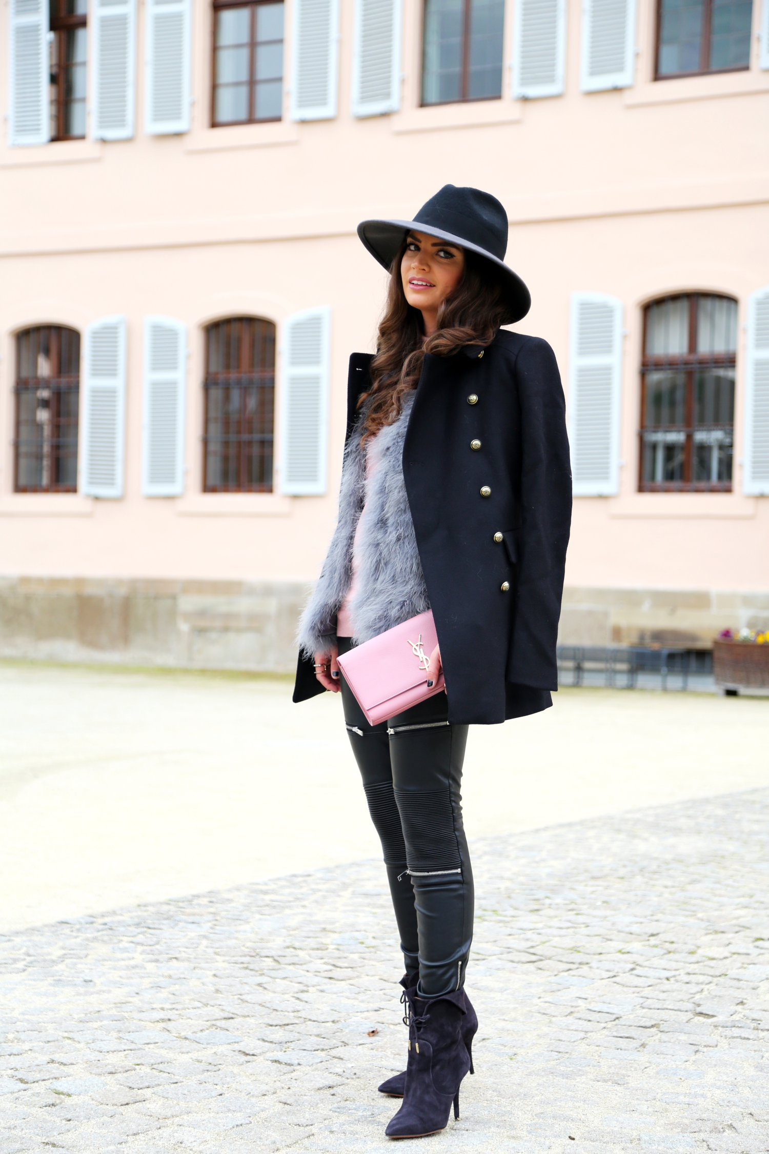 outfit-farfetch-11