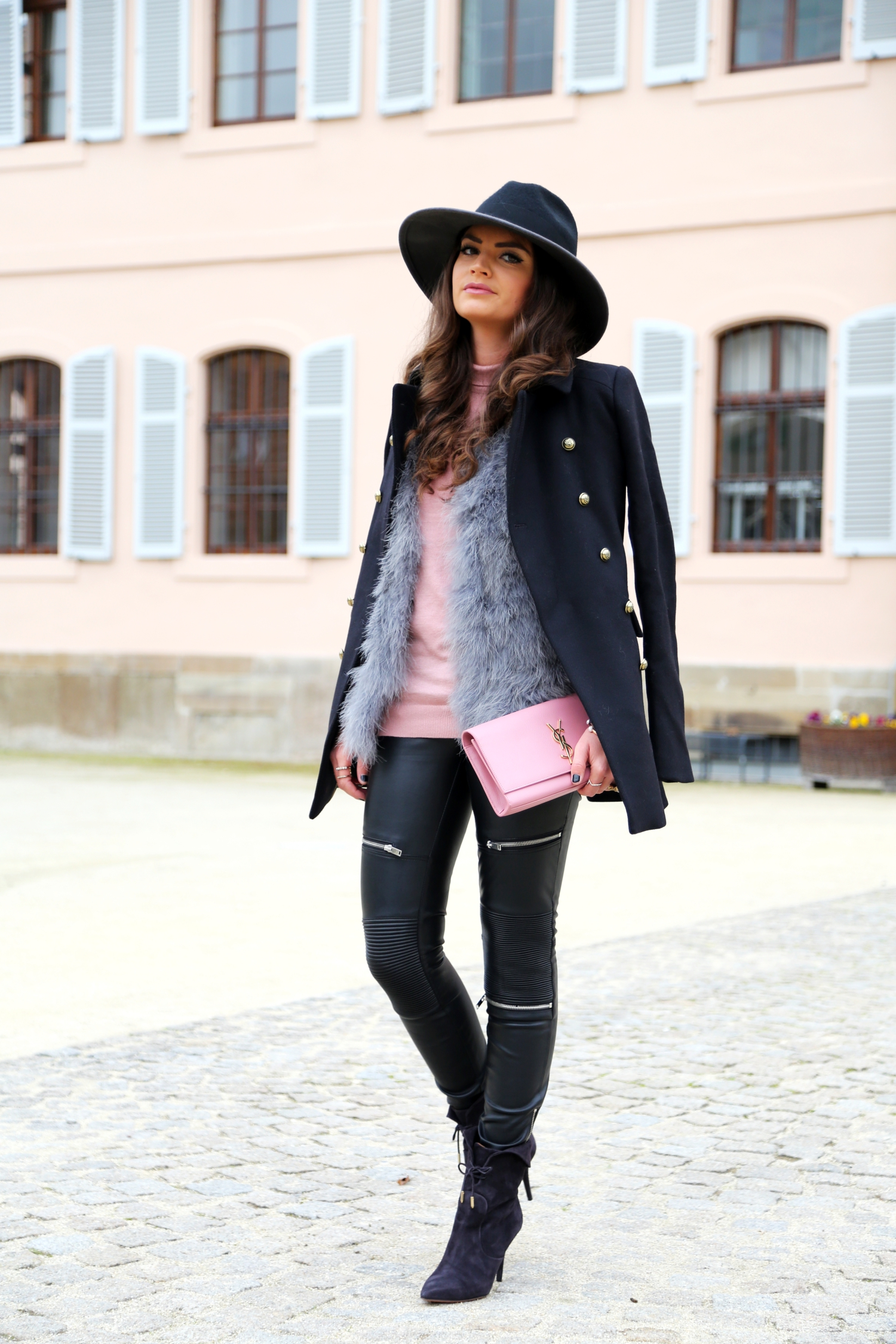 outfit-farfetch-12