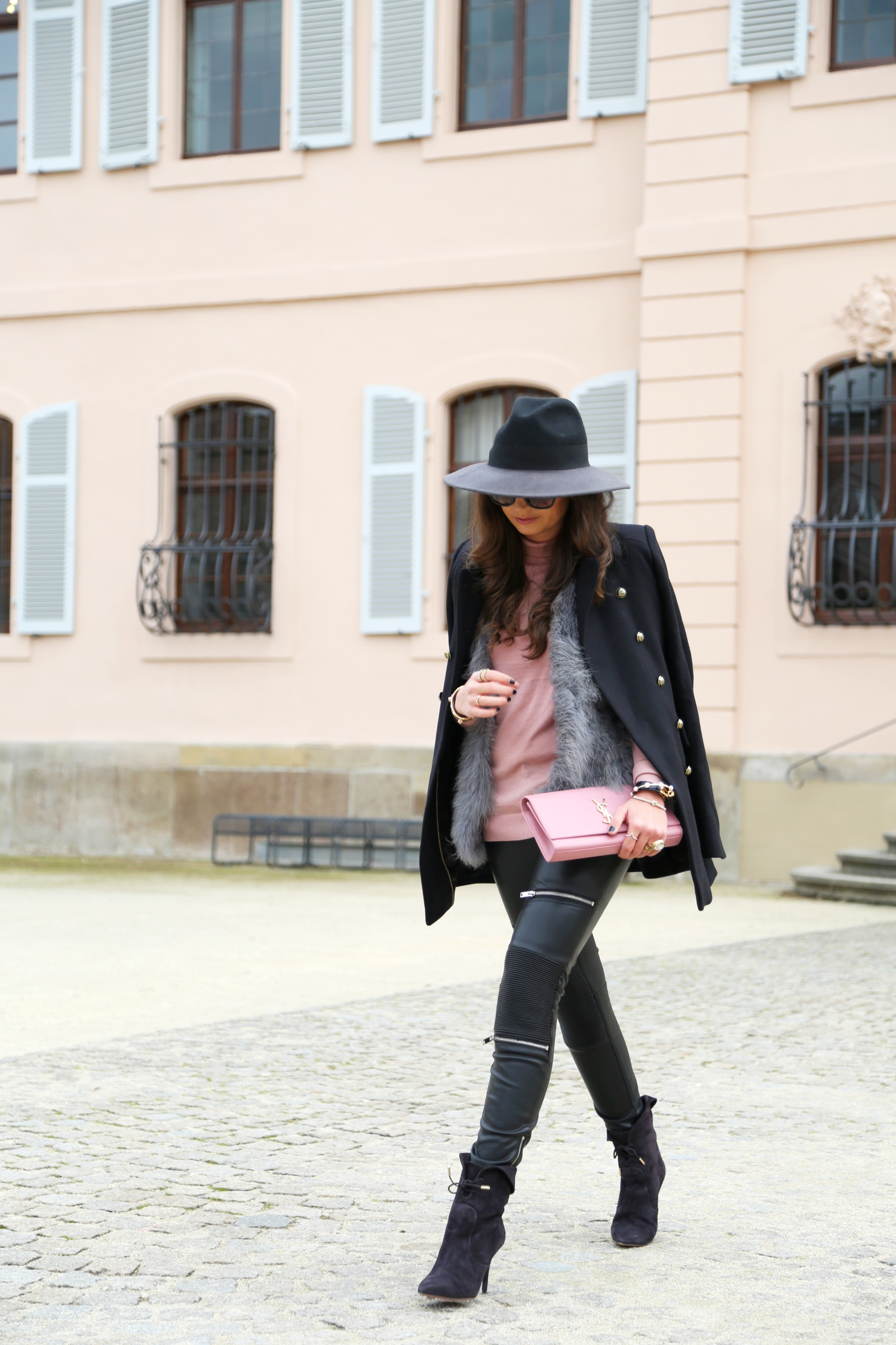 outfit-farfetch-13