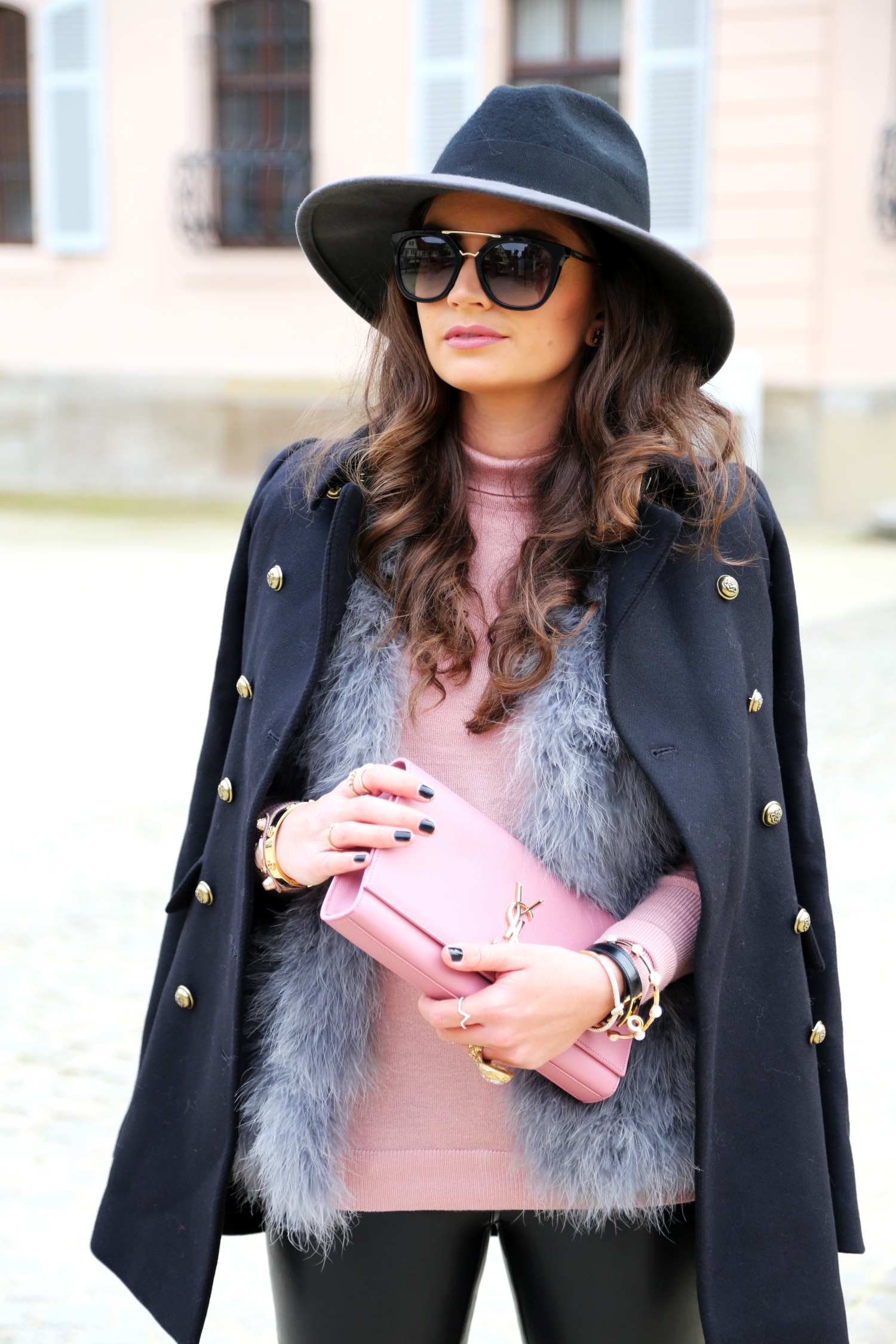 outfit-farfetch-4