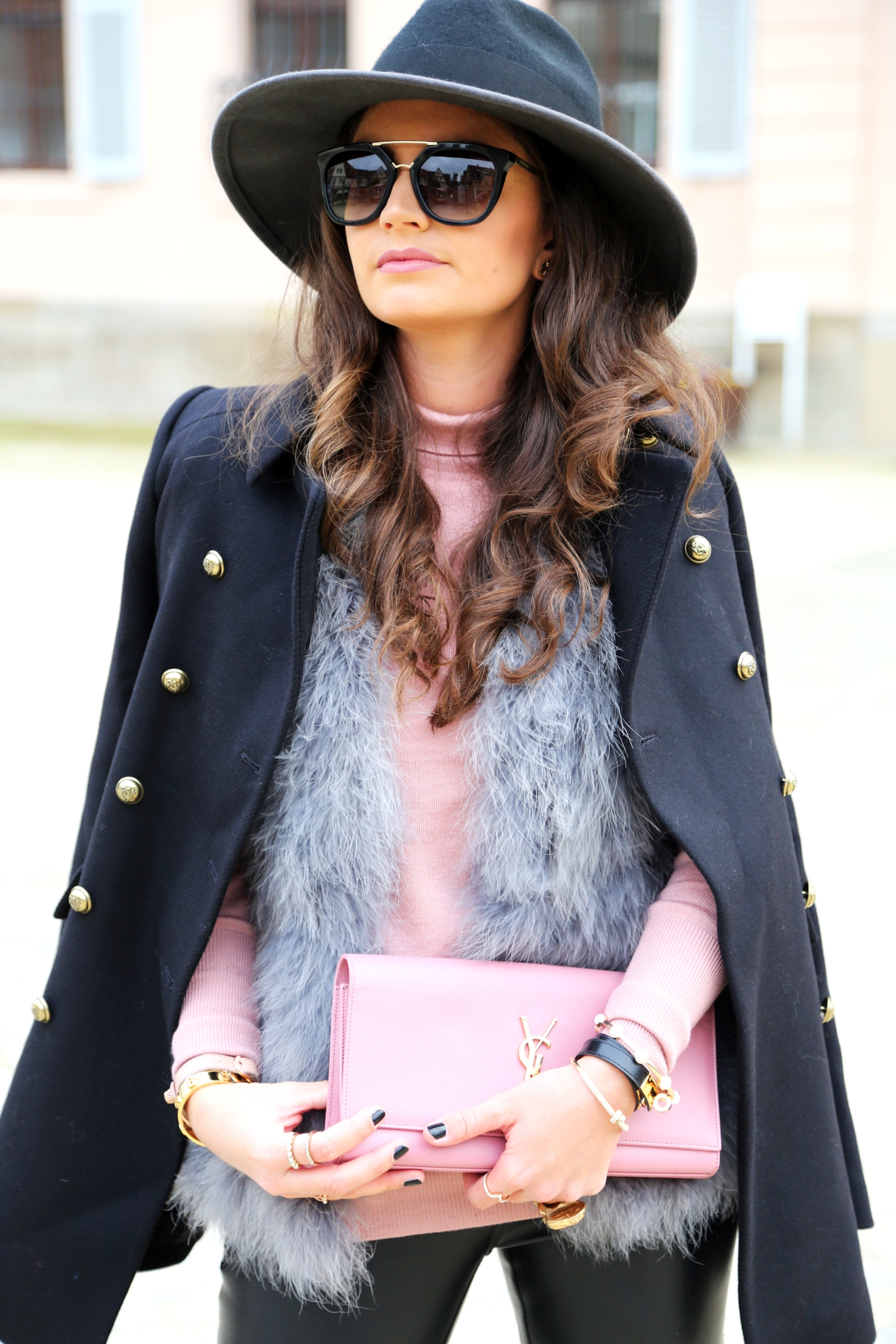outfit-farfetch-5