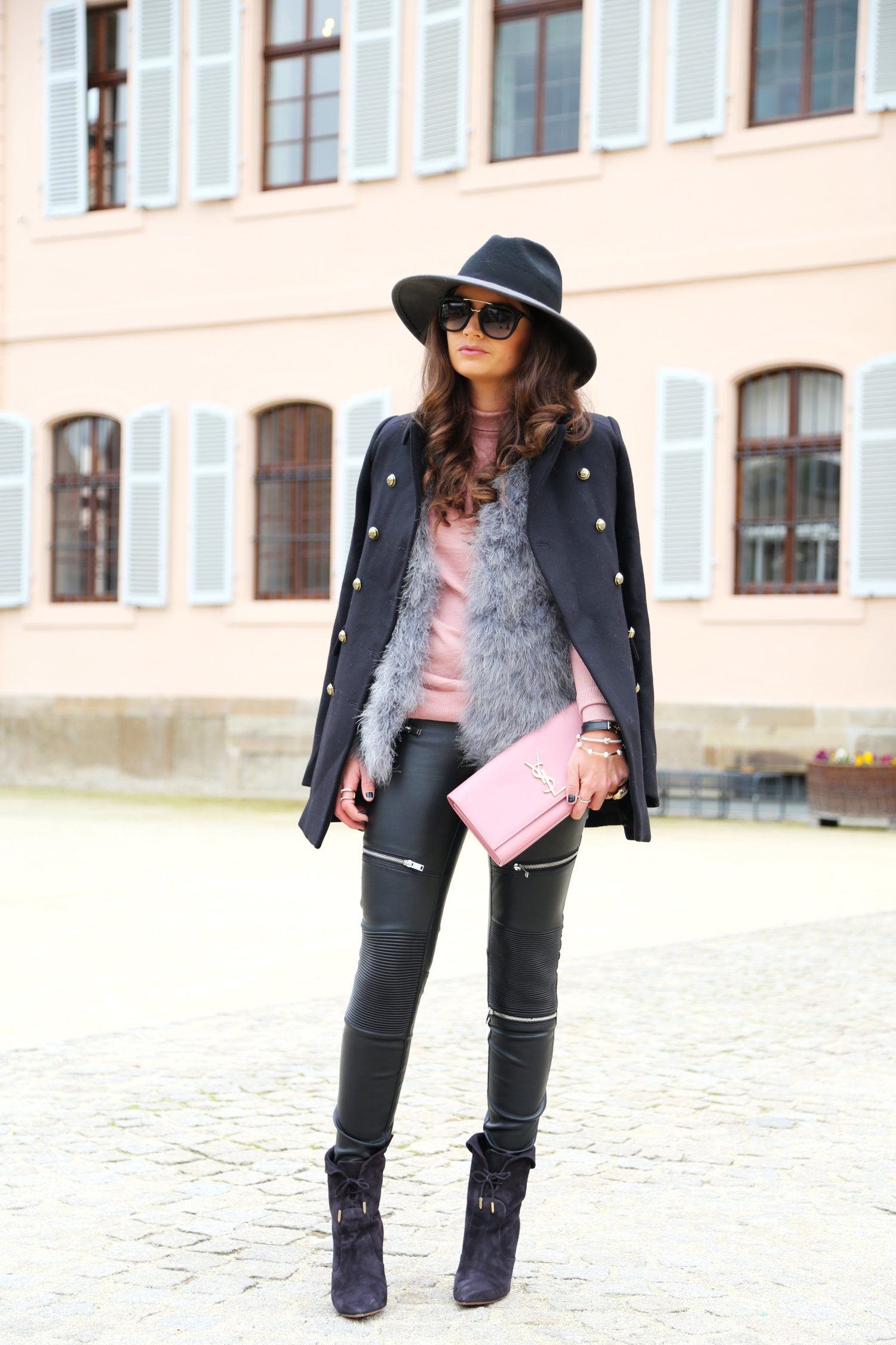 outfit-farfetch-7