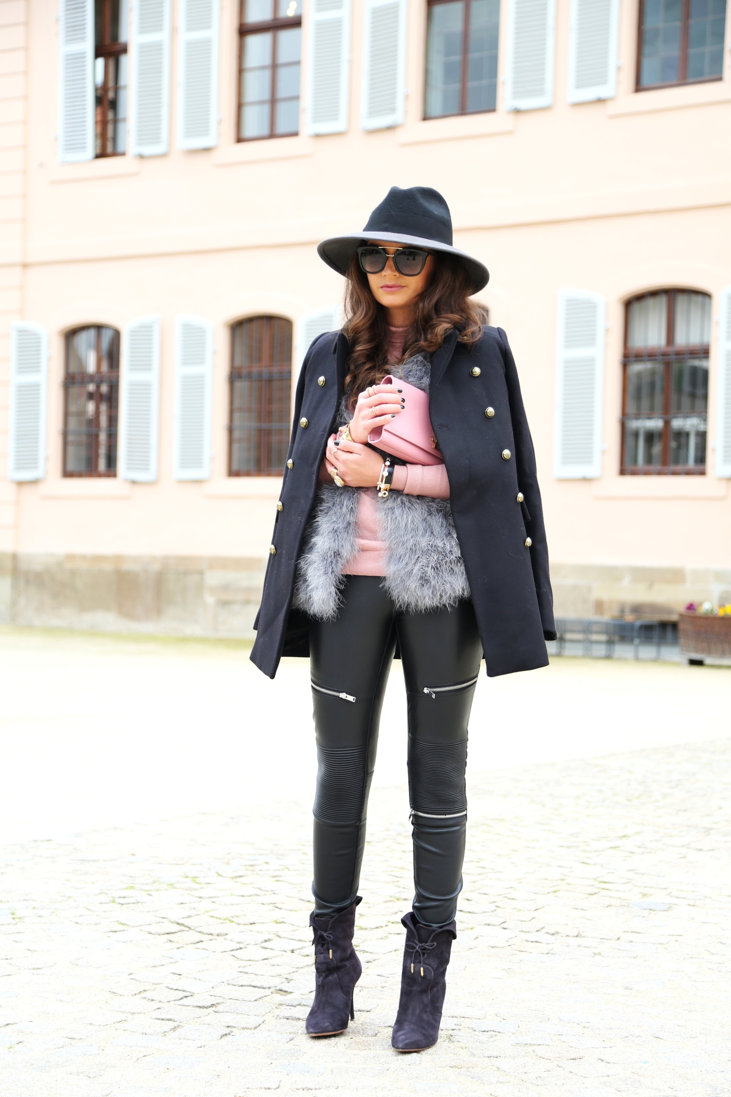 outfit-farfetch-8
