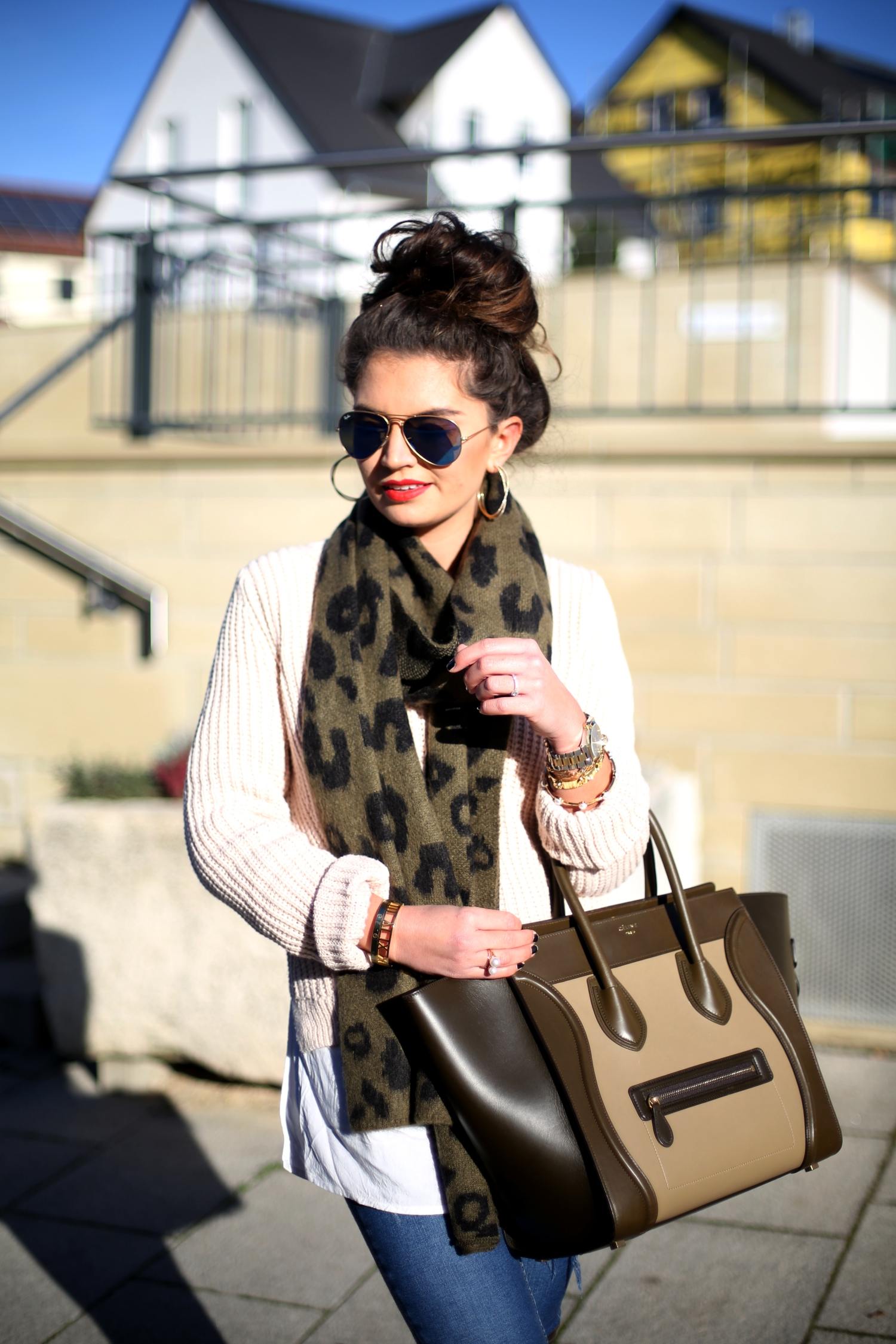 outfit-fashionhippieloves-overknee-look-celine-luggage