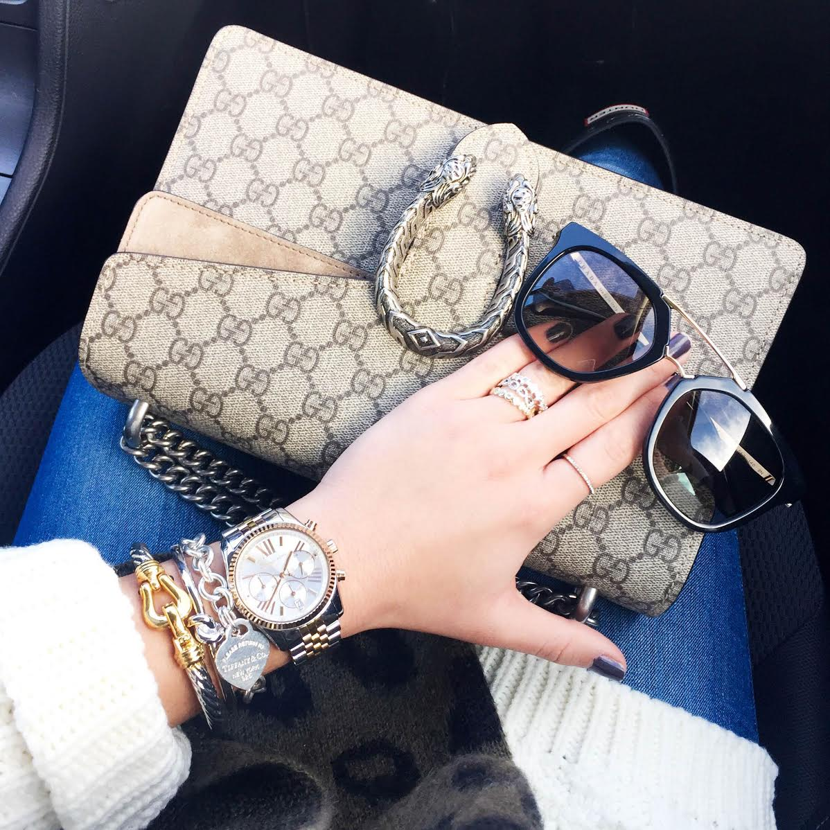 details-outfit-gucci-dionysus-bag