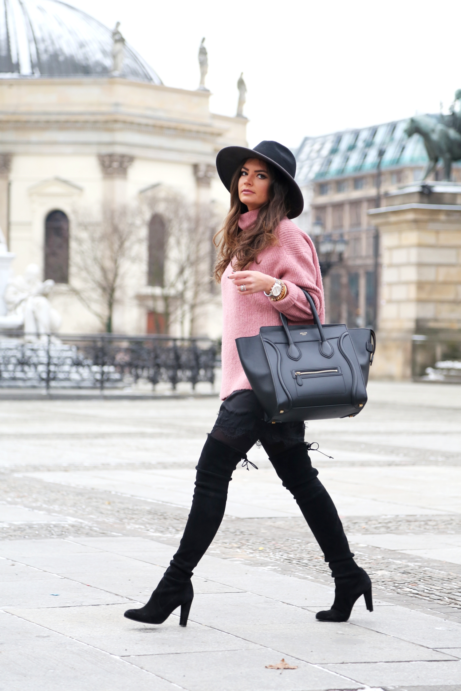 berlin-fashionweek-look-celine-tote
