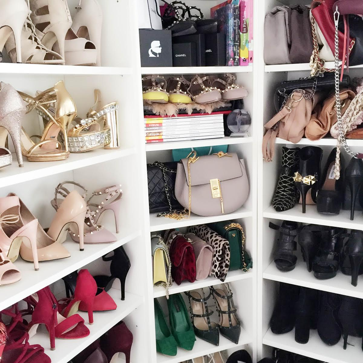 fashionhippieloves-closet-shoes-bags