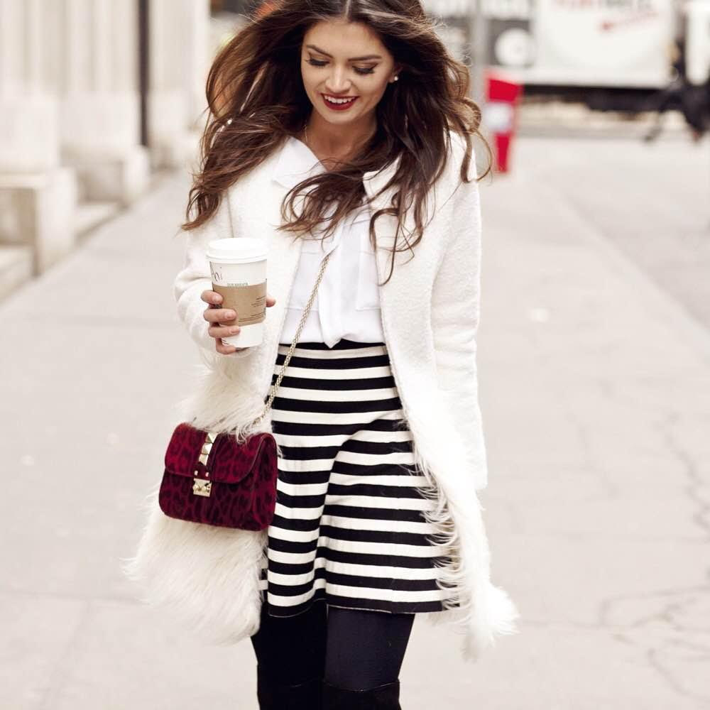 outfit-fashionhippieloves-winter