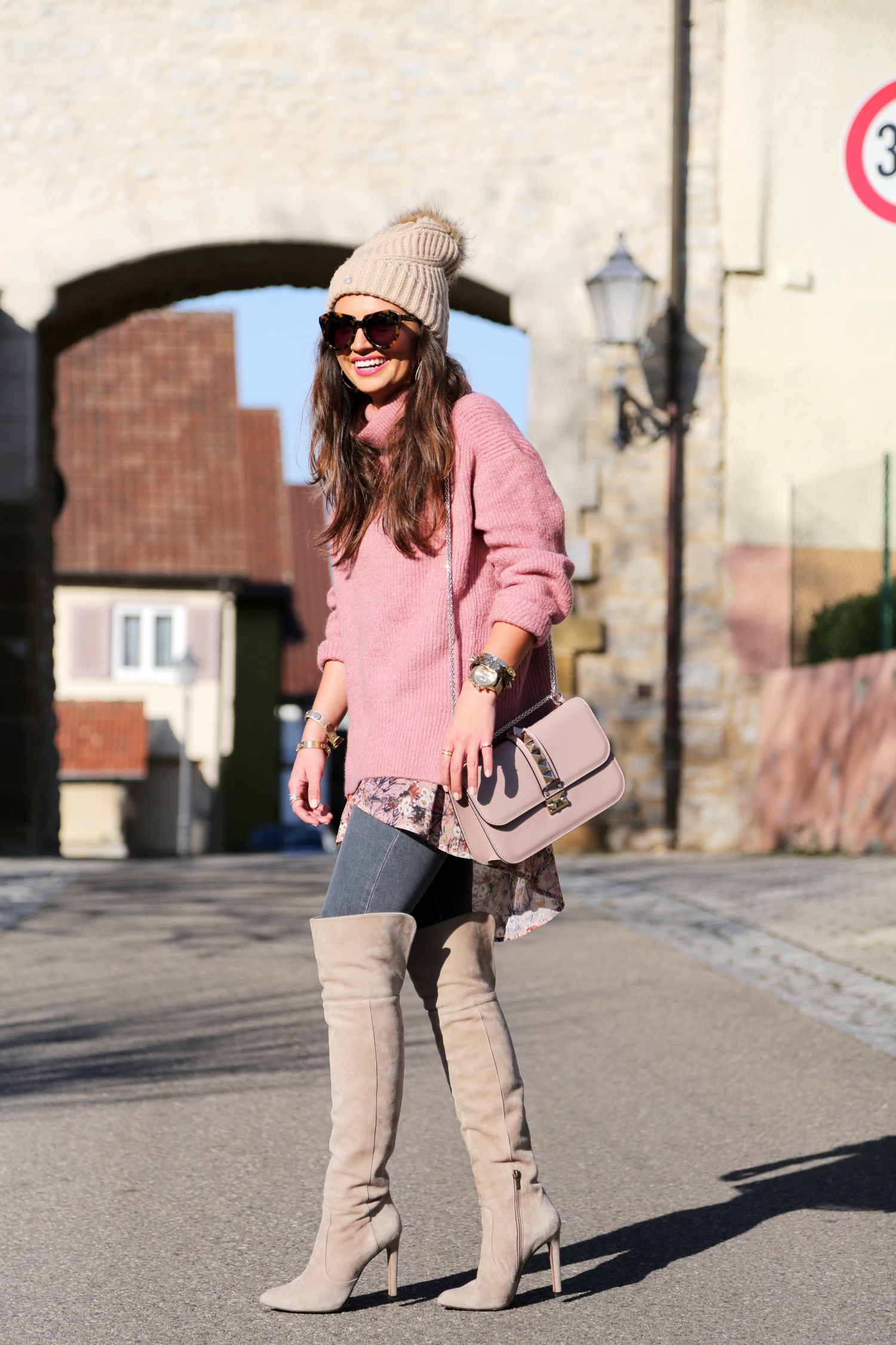 outfit-winter-style-overknees-layering