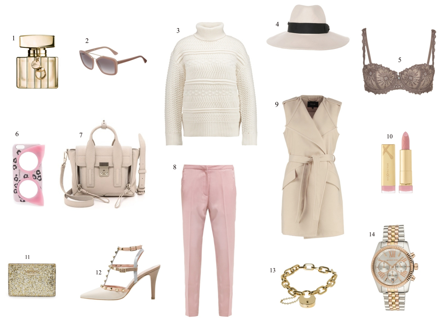 pastel-outfit-inspiration