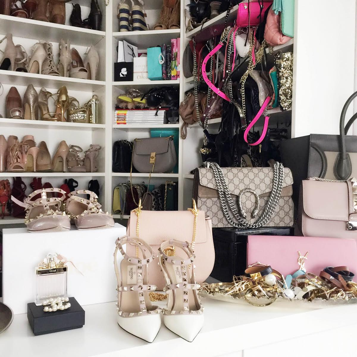 fashionhippieloves-closet-bags-shoes