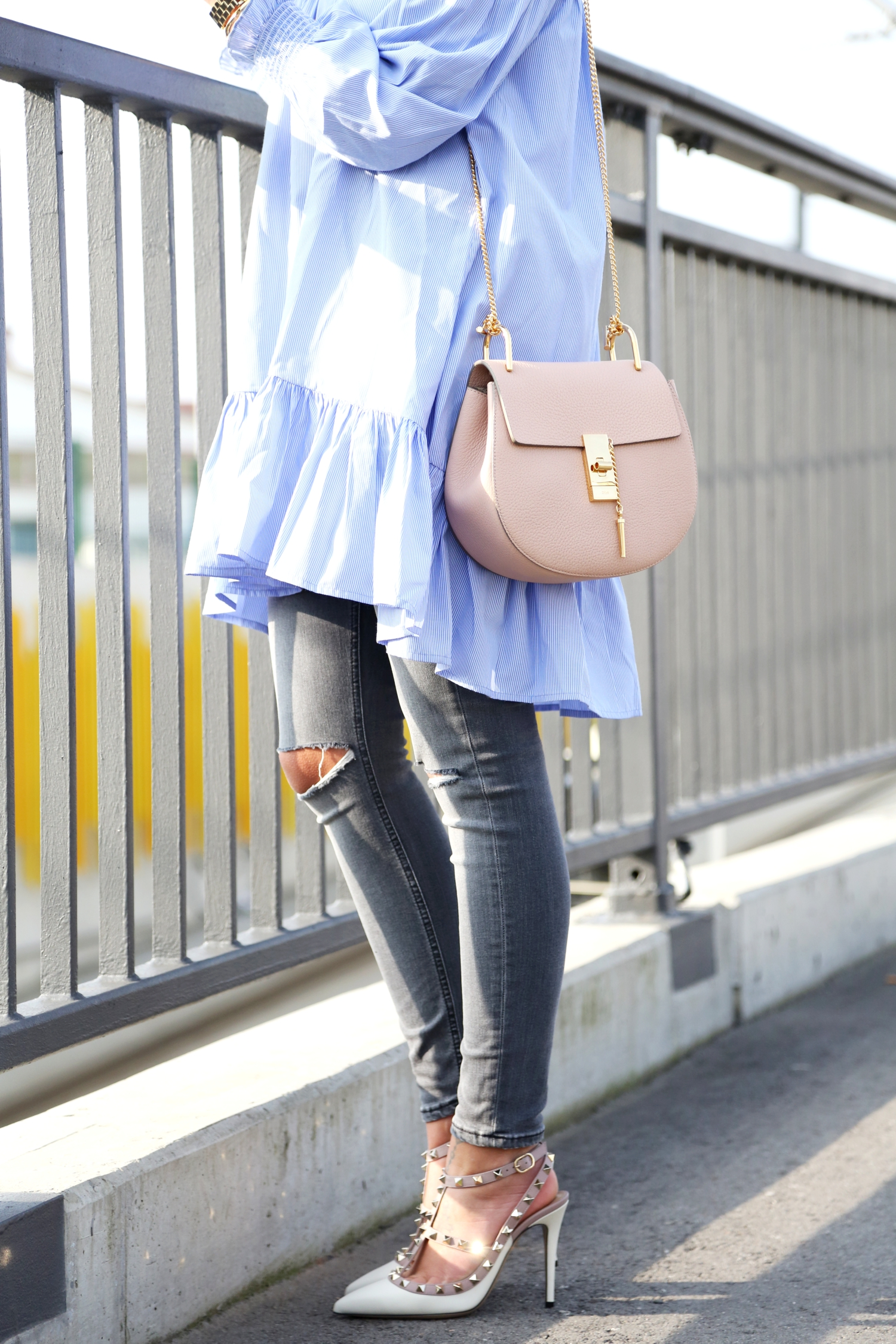 outfit-chloe-drew-bag-valentino-rockstud-heels-fashionhippieloves-spring-look