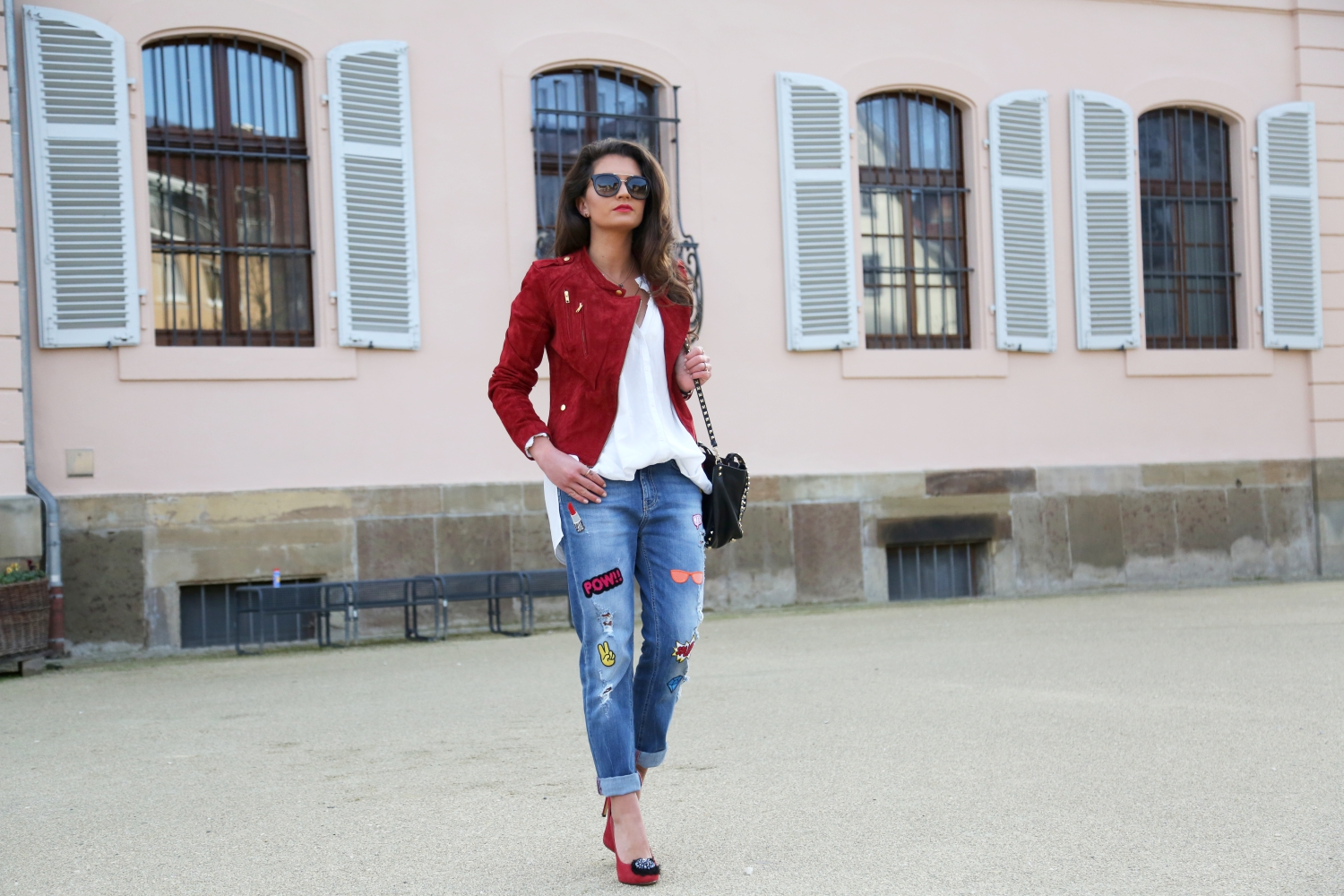 outfit-edited-fashionhippieloves-ripped-jeans