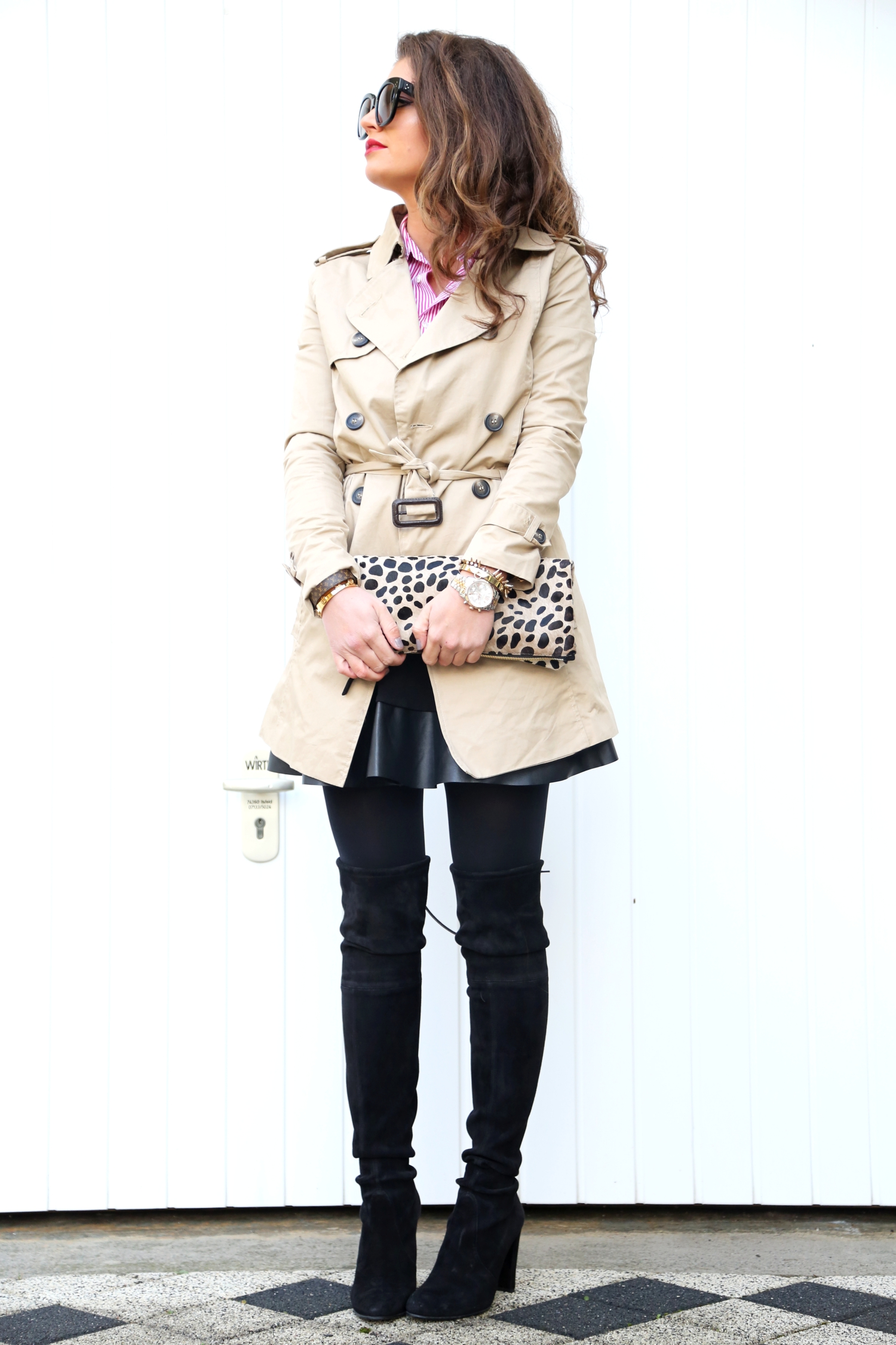 outfit-german-fashionblogger-trenchcoat
