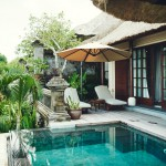 Four Seasons Jimbaran Hotel Review