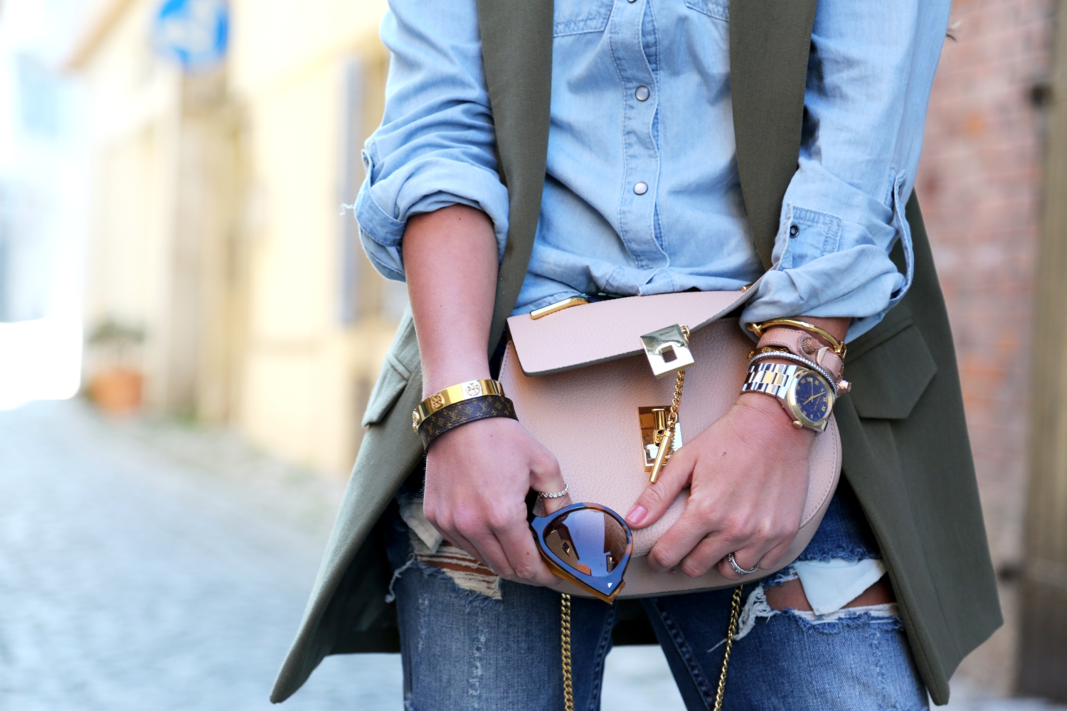 outfit-chloe-drew-bag-prada-sunglasses-fashionhippieloves