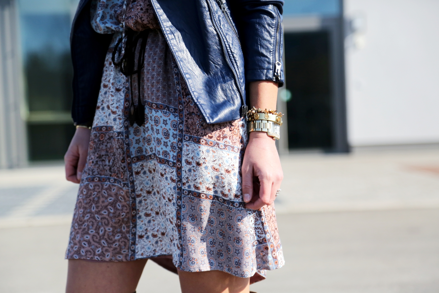 outfit-details-esprit-collection-spring-summer