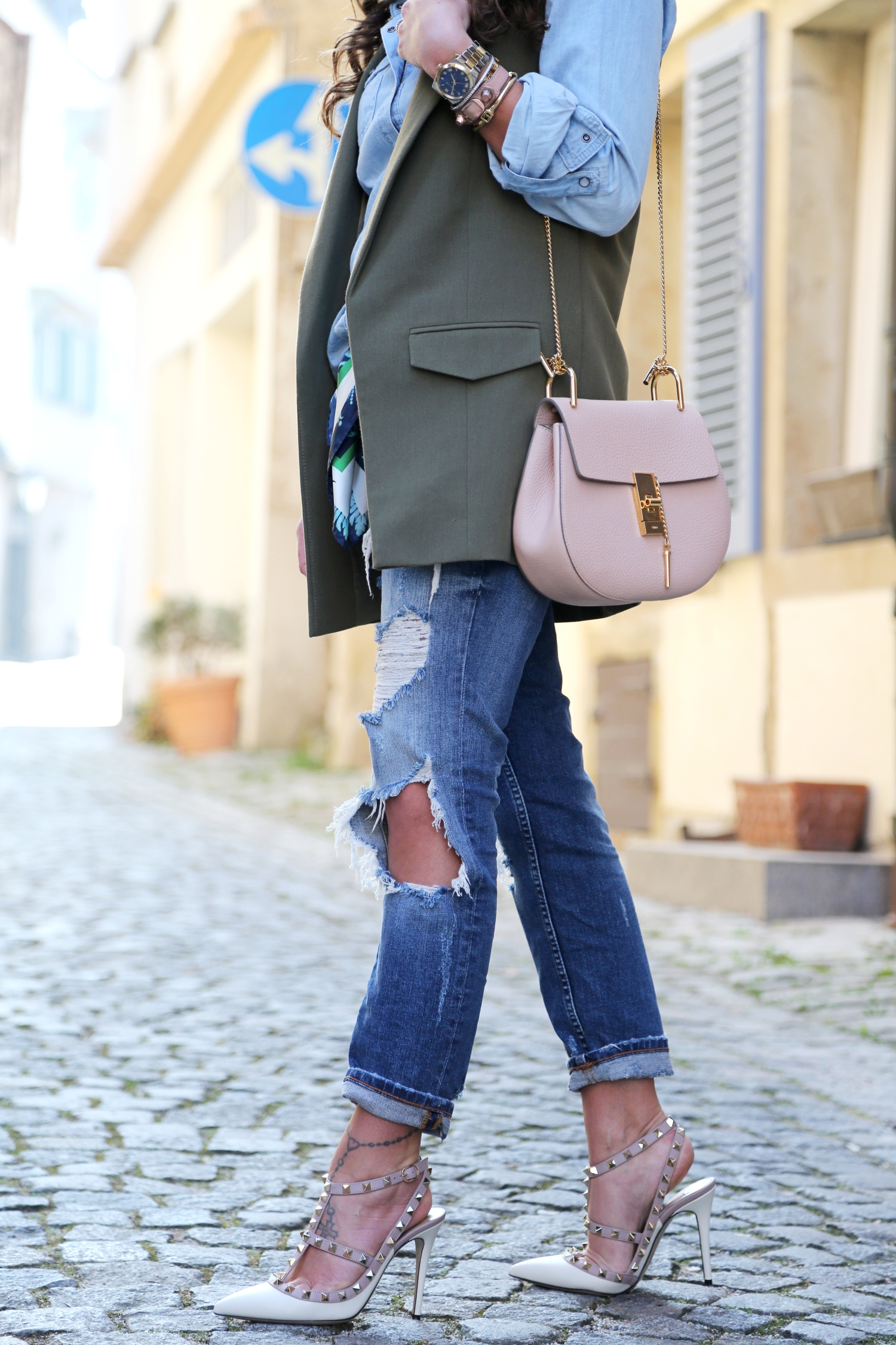outfit-details-fashionhippieloves-spring-look-2016-trend-style-denim