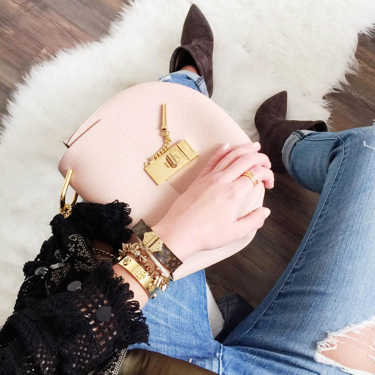 outfit-details-tory-burch-chloe-drew-bag