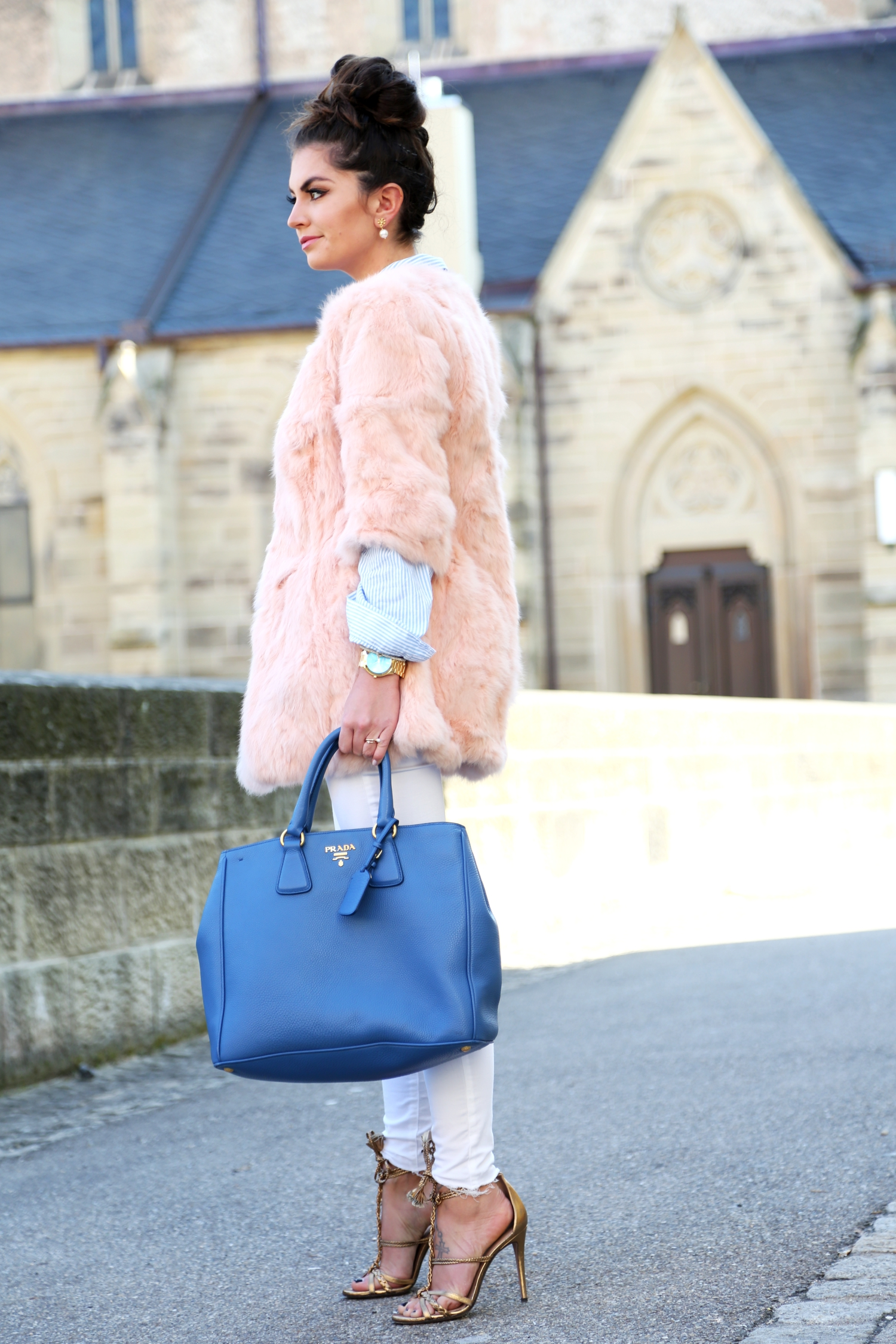 outfit-fashionhippieloves-german-fashionblogger-trend-spring-pastel-colors