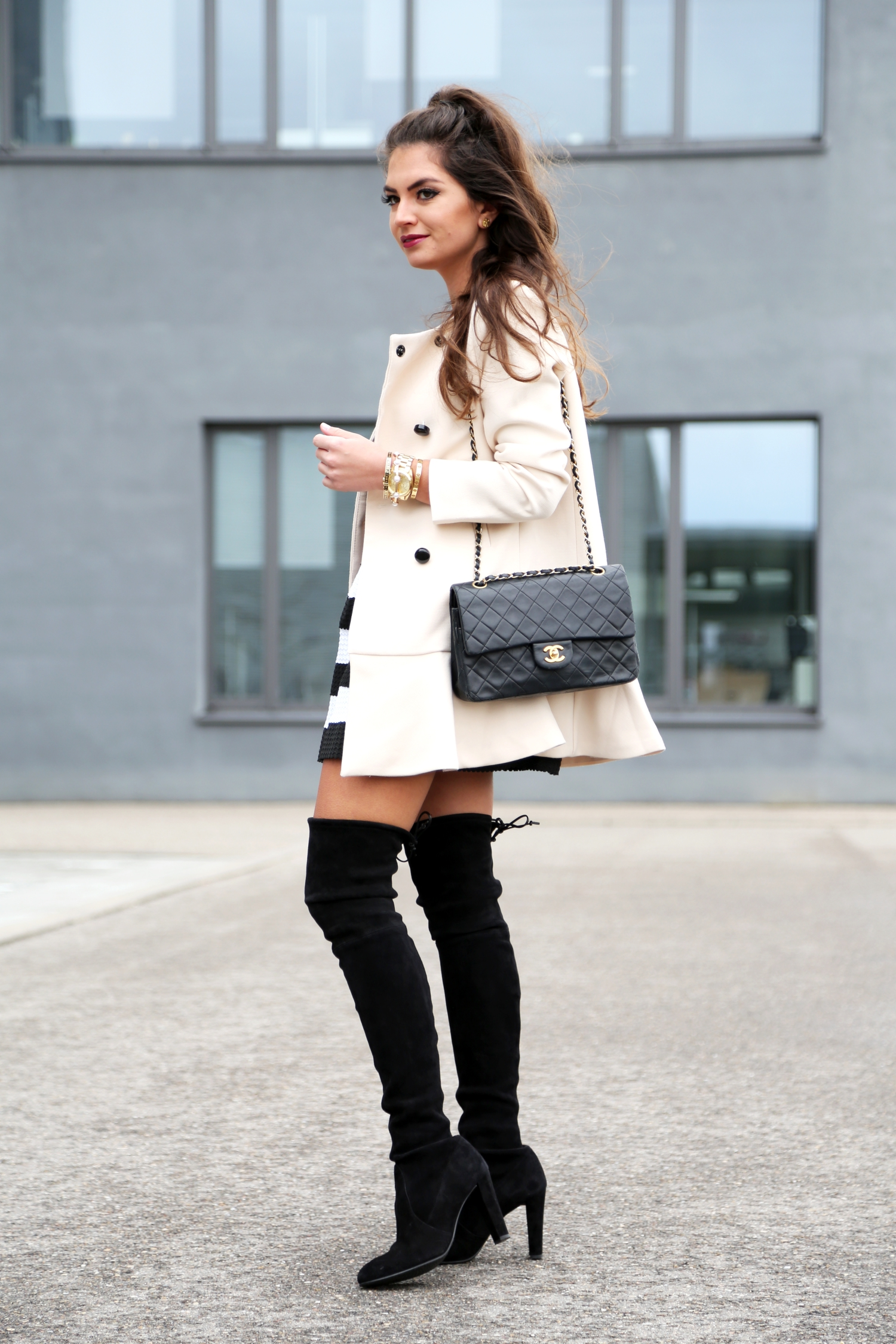 outfit-fashionhippieloves-overknee-spring-look-chanel-bag