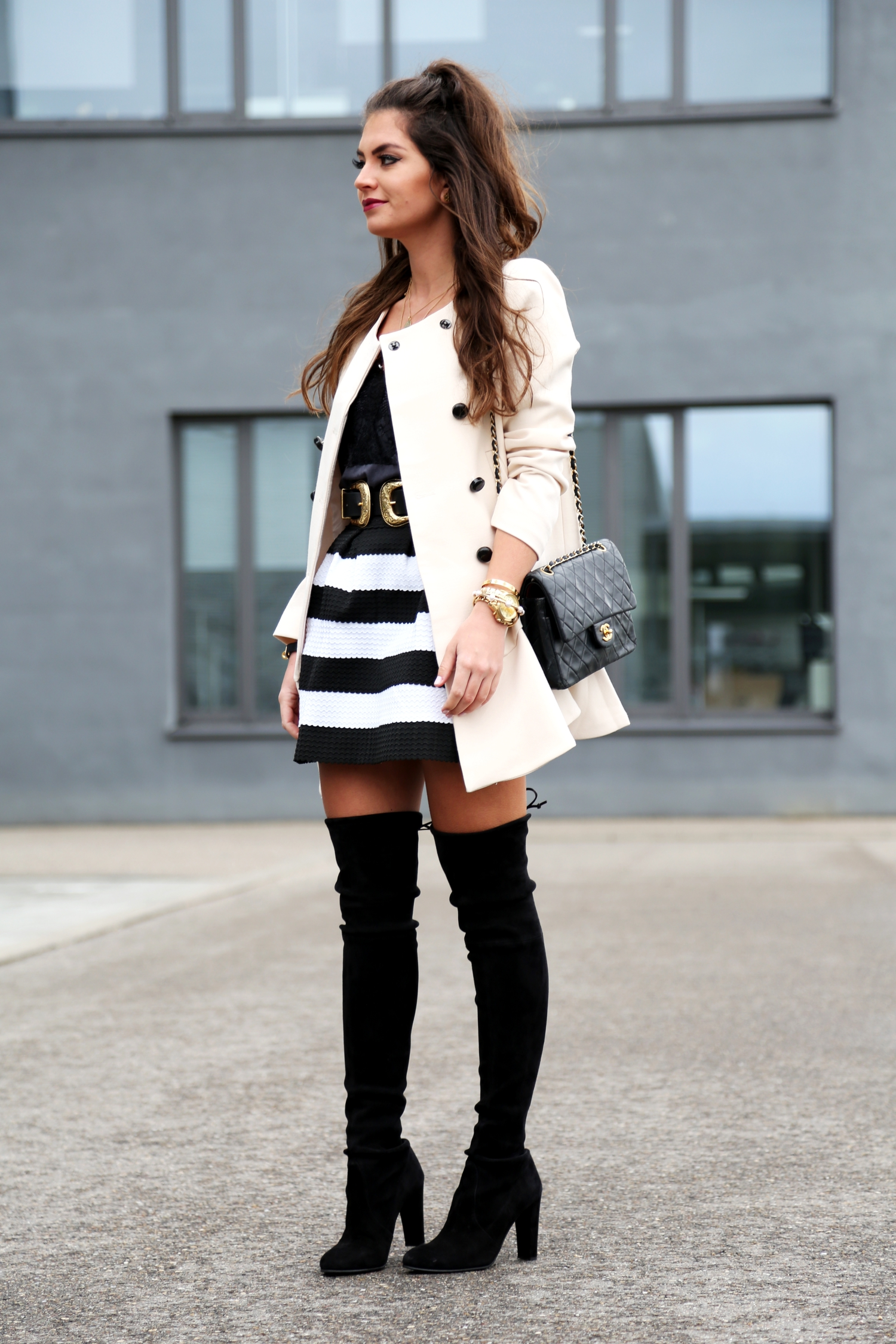 outfit-fashionhippieloves-spring-look-stuart-weitzman-overknees
